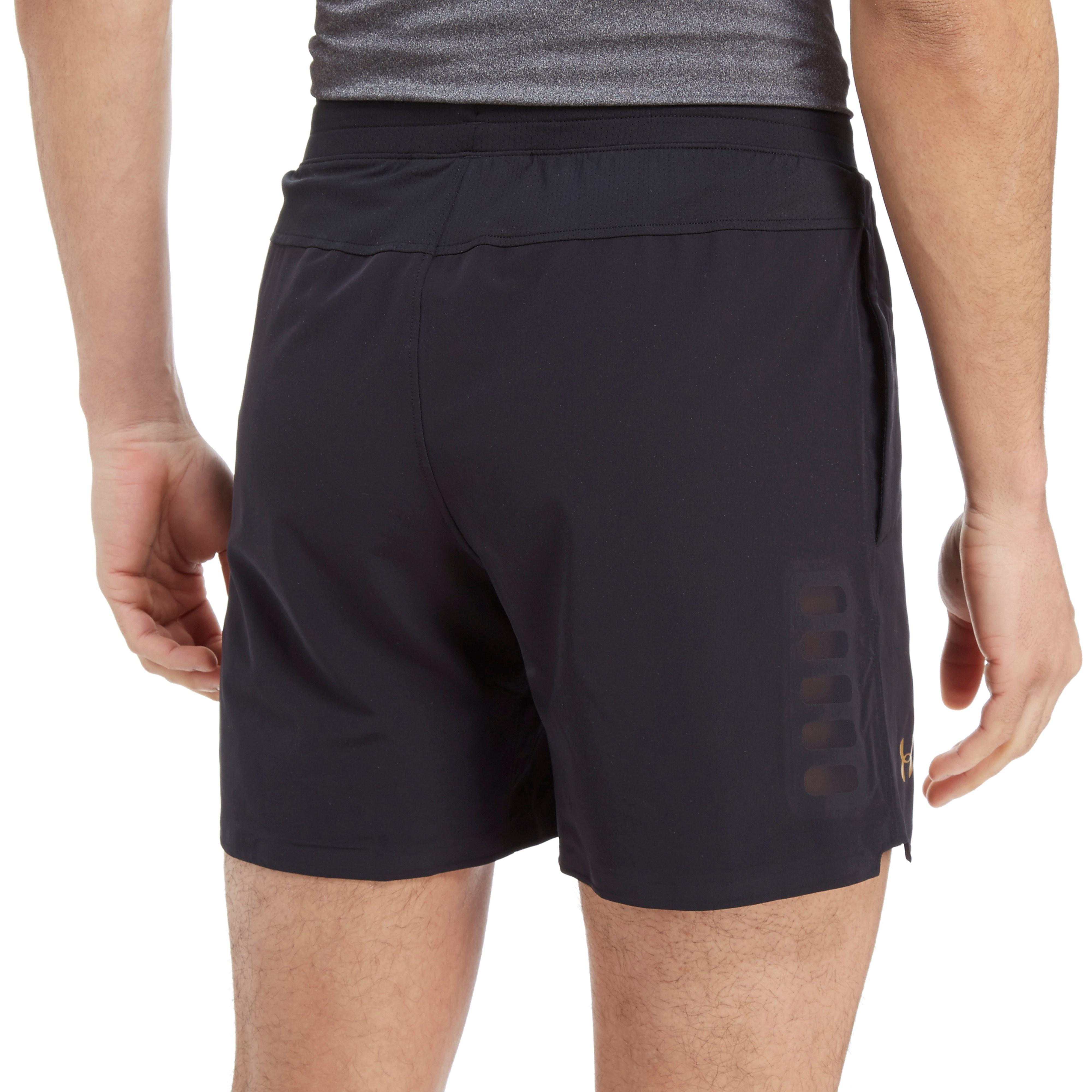 Under Armour Perpetual Men's Training Shorts