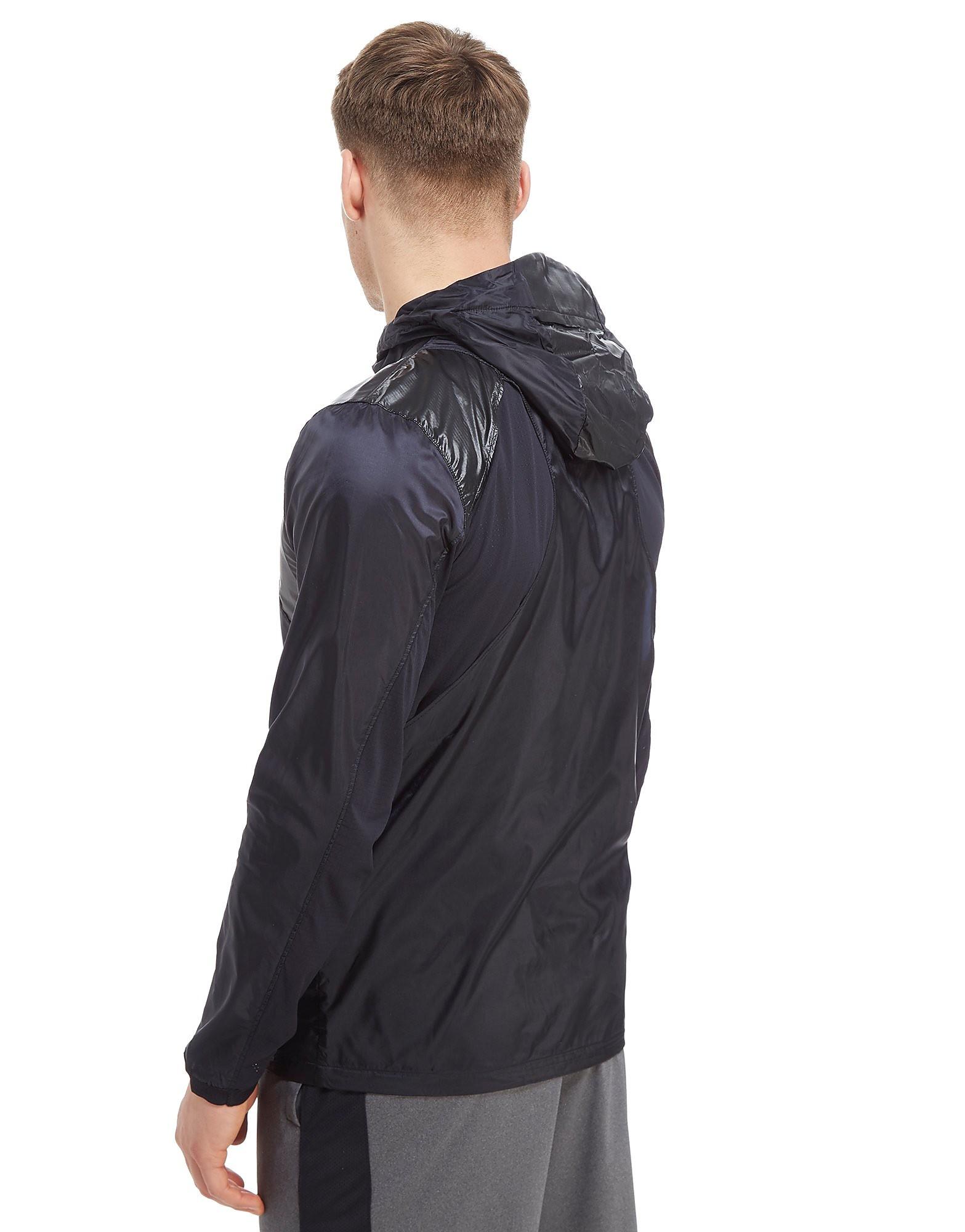 Under Armour Perpetual Full Zip Men's Training Jacket