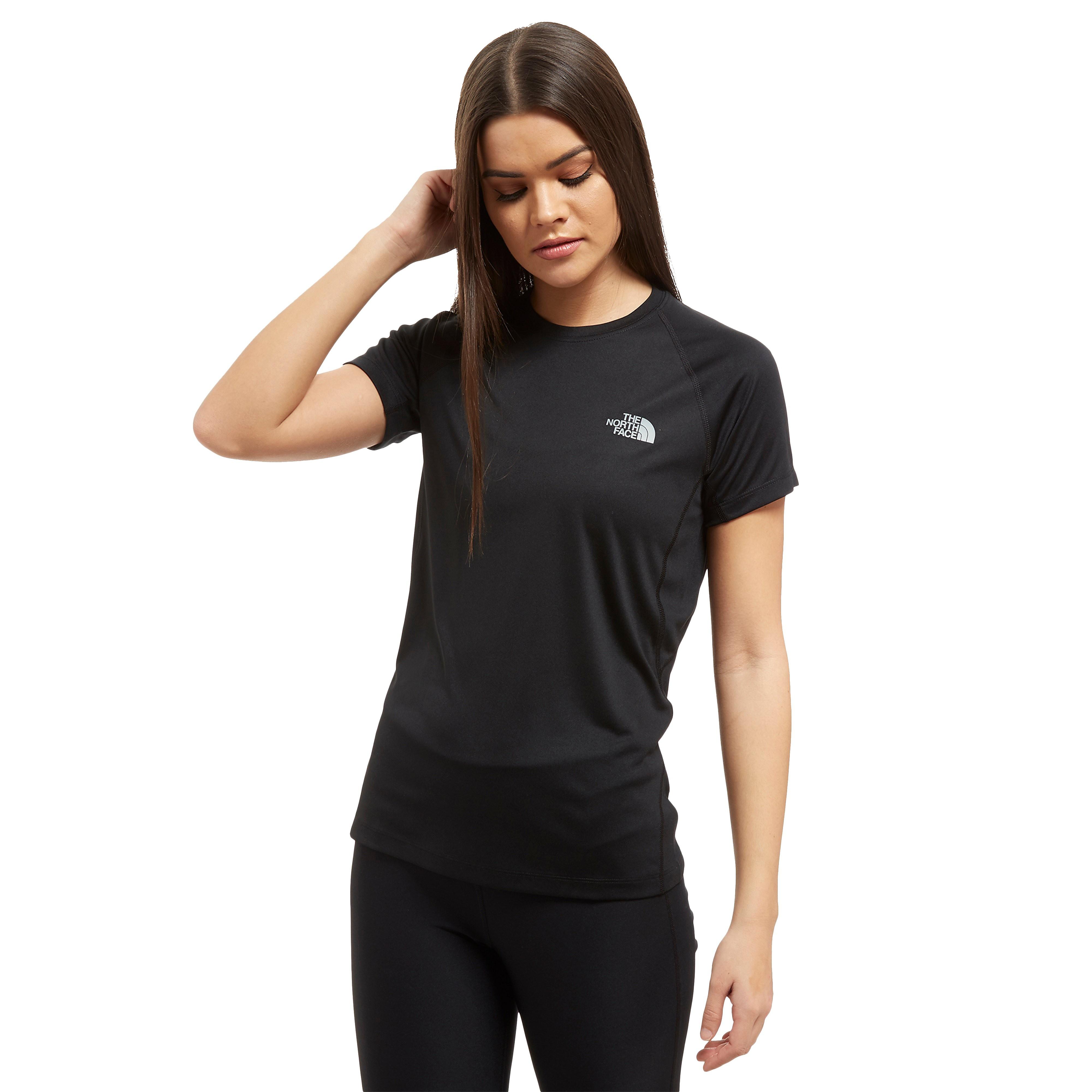 The North Face Flex Women's T-Shirt