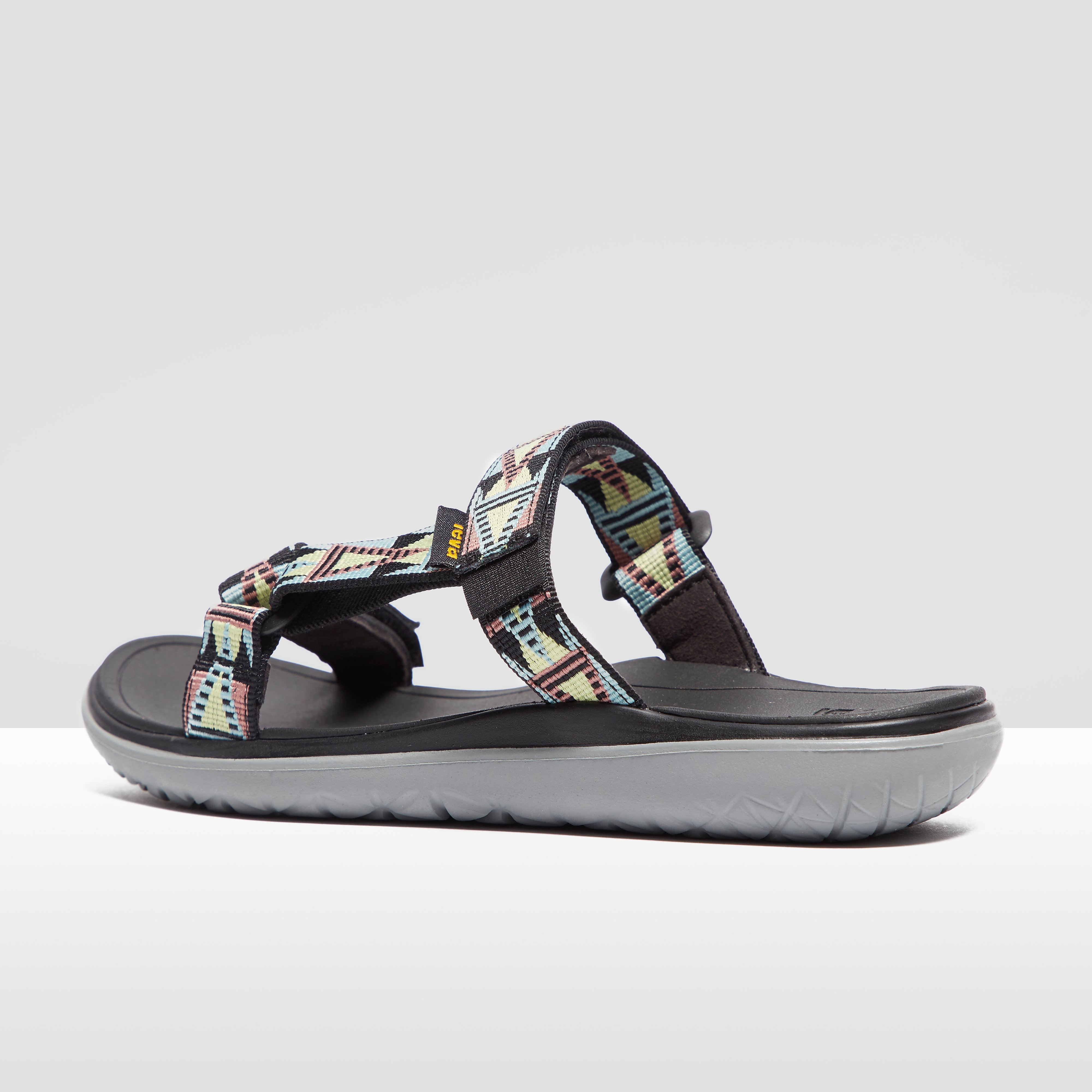 Teva Terra-Float Lexi Women's Sandal