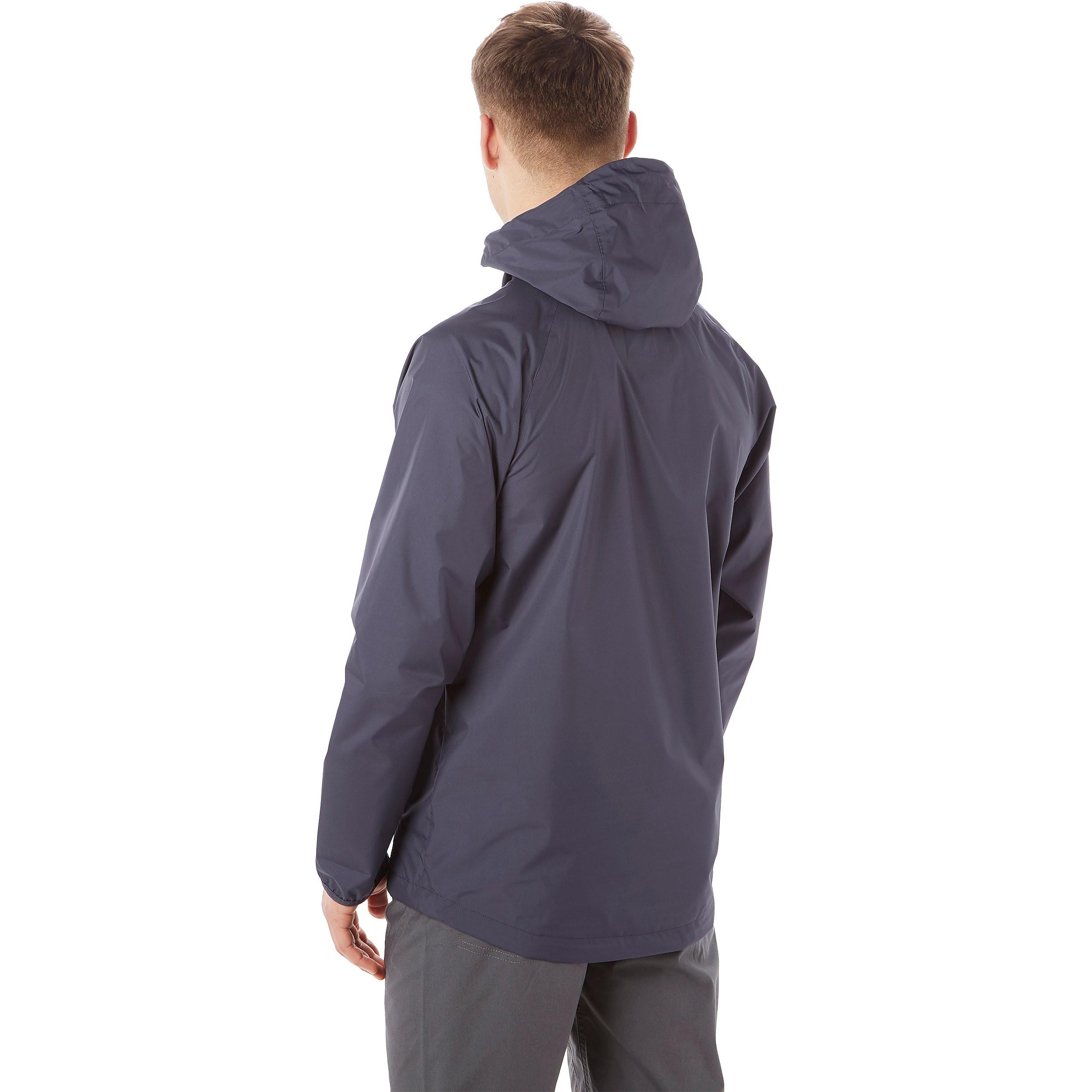 Helly Hansen Loke Packable Anorak Men's Jacket