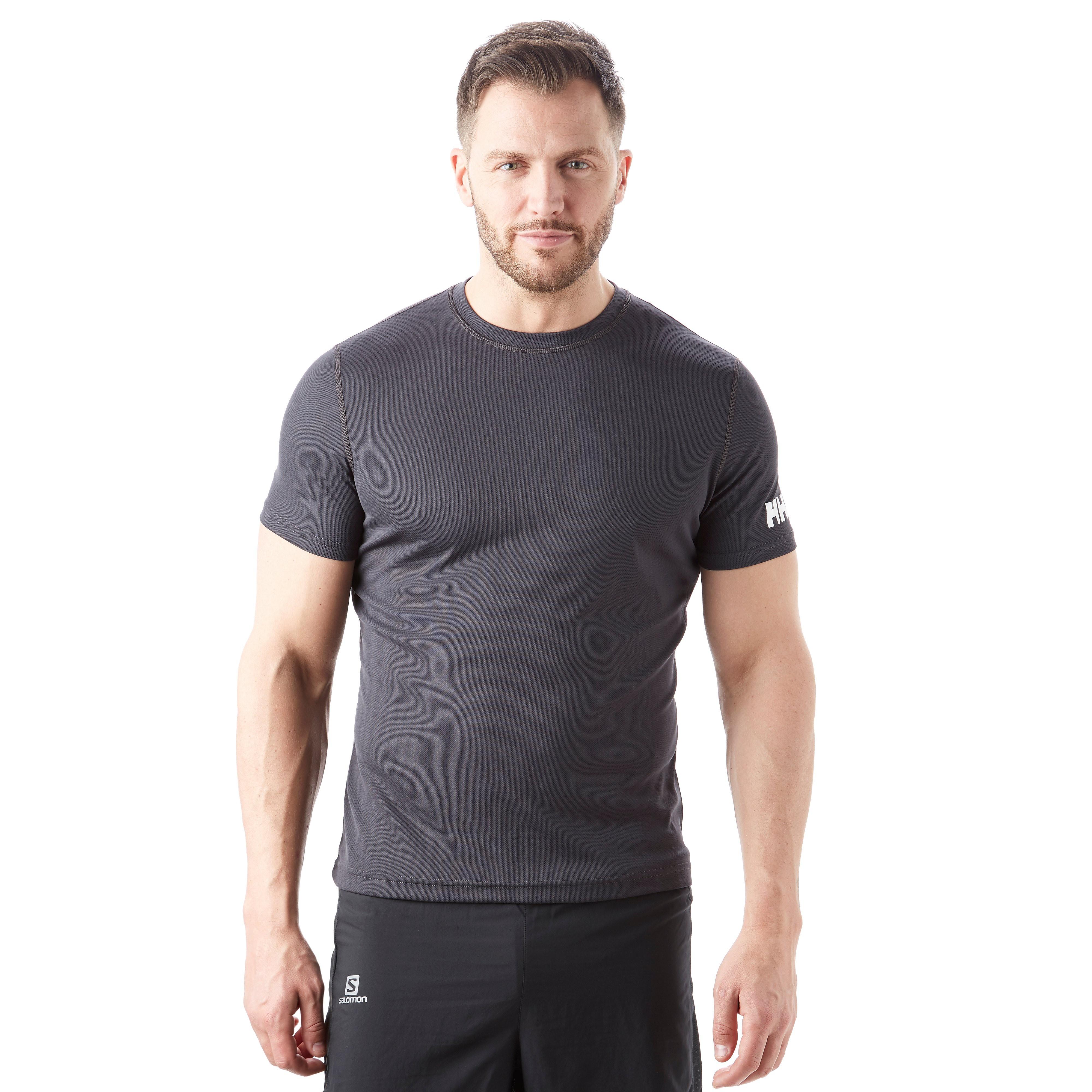 Helly Hansen HH Tech Men's Training T-Shirt
