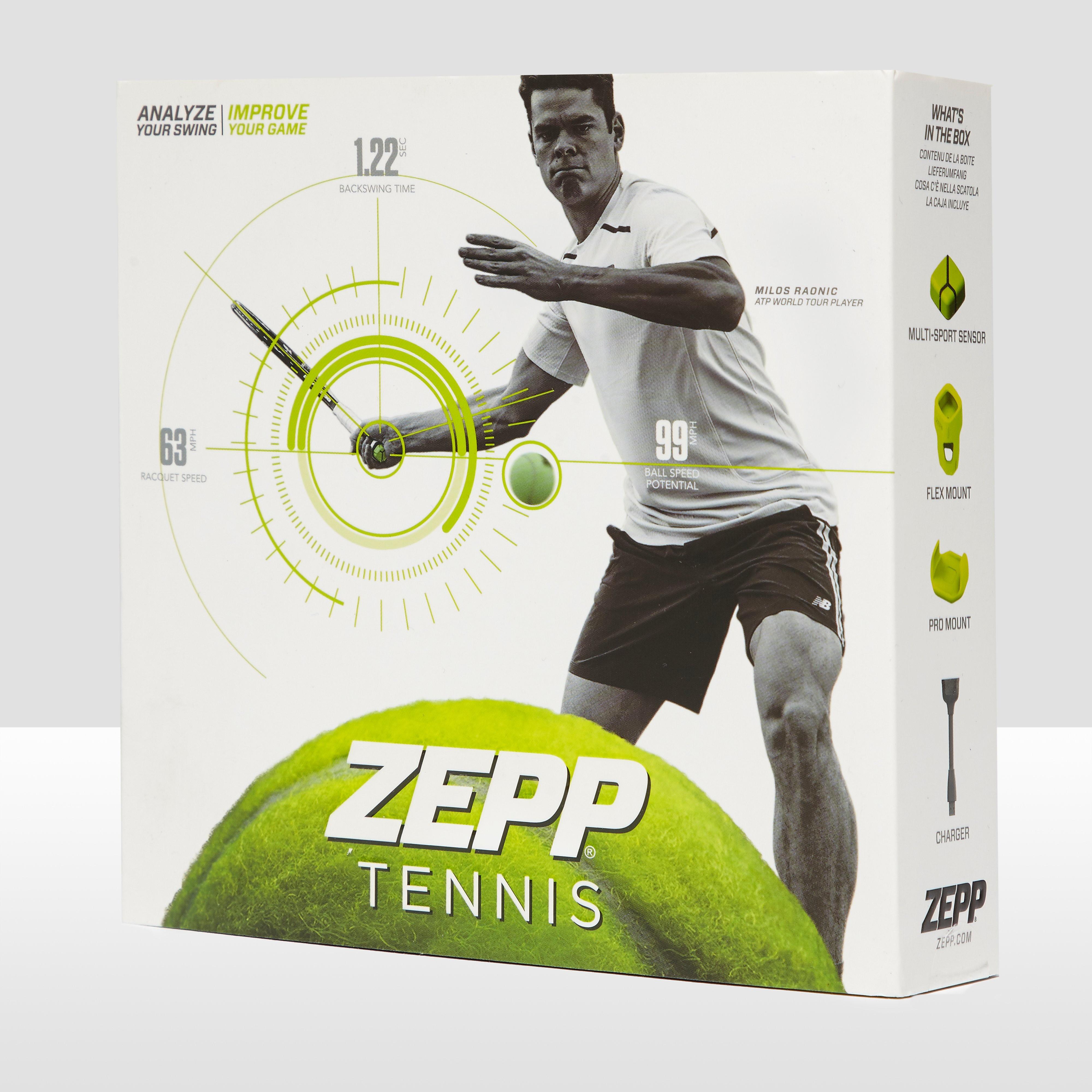 Zepp 3D Tennis Swing Sensor