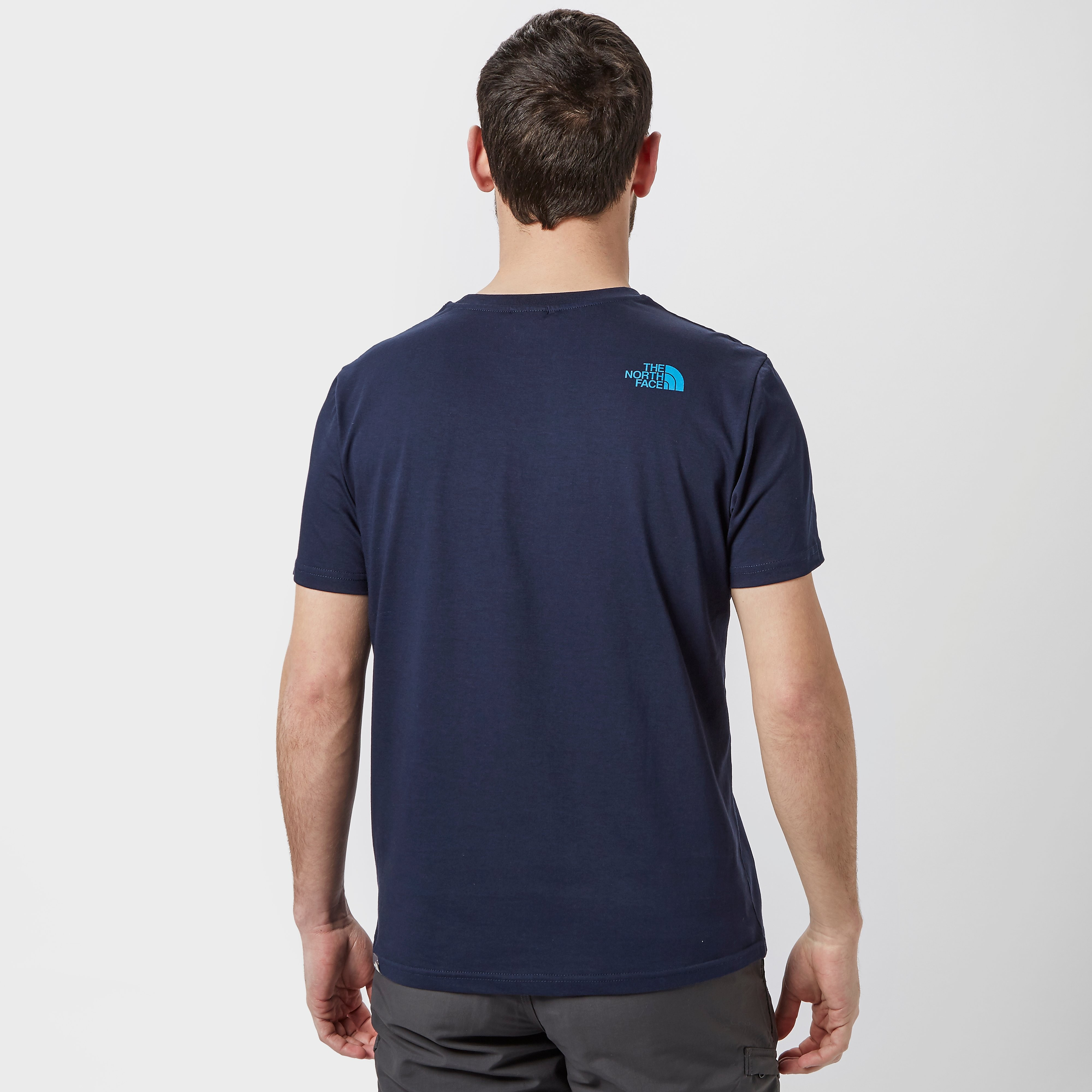 The North Face View Men's T-Shirt