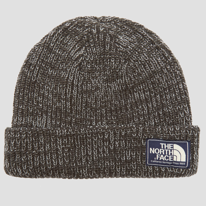 The North Face Salt Dog Beanie Hat
