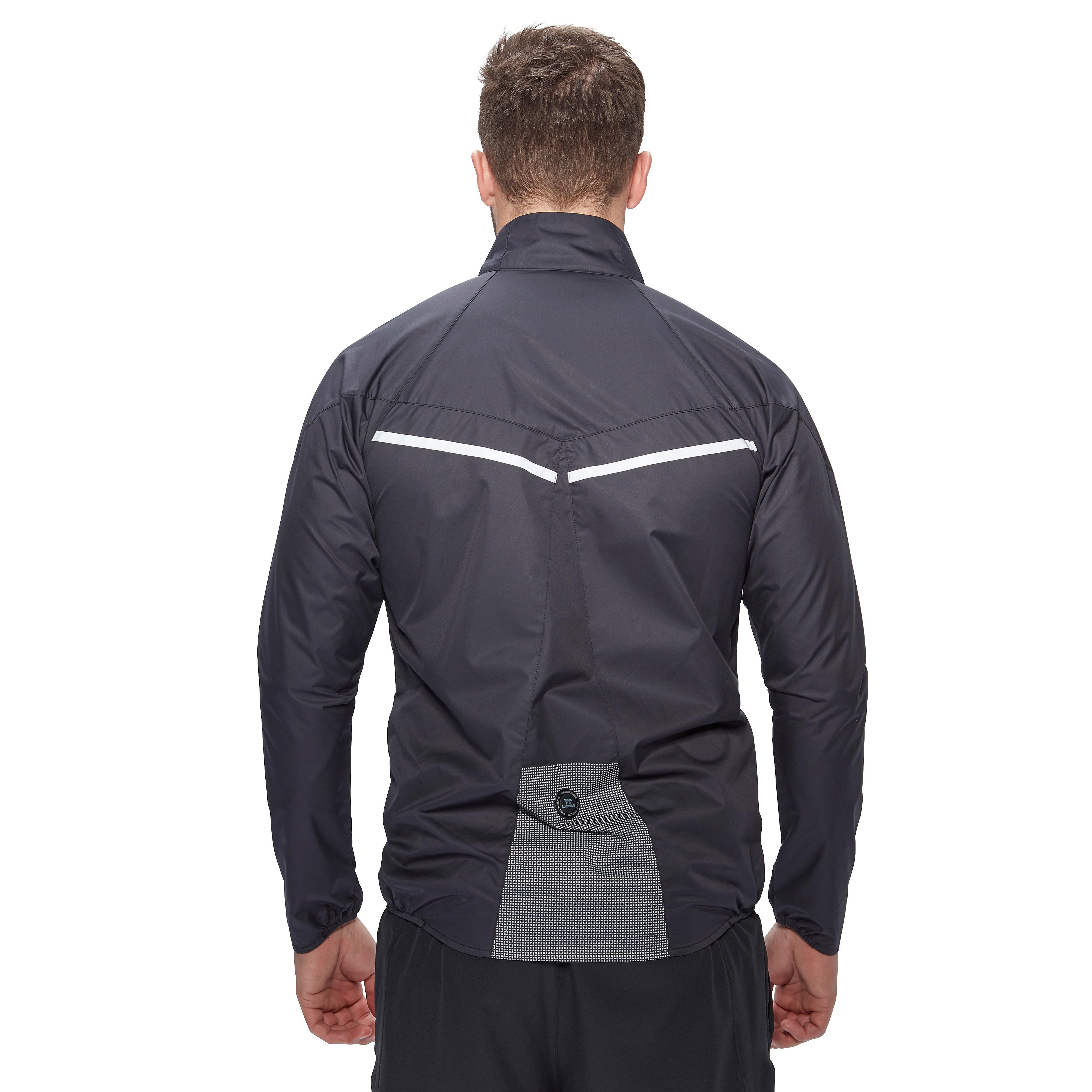 Ronhill Vizion Radiance Men's Jacket