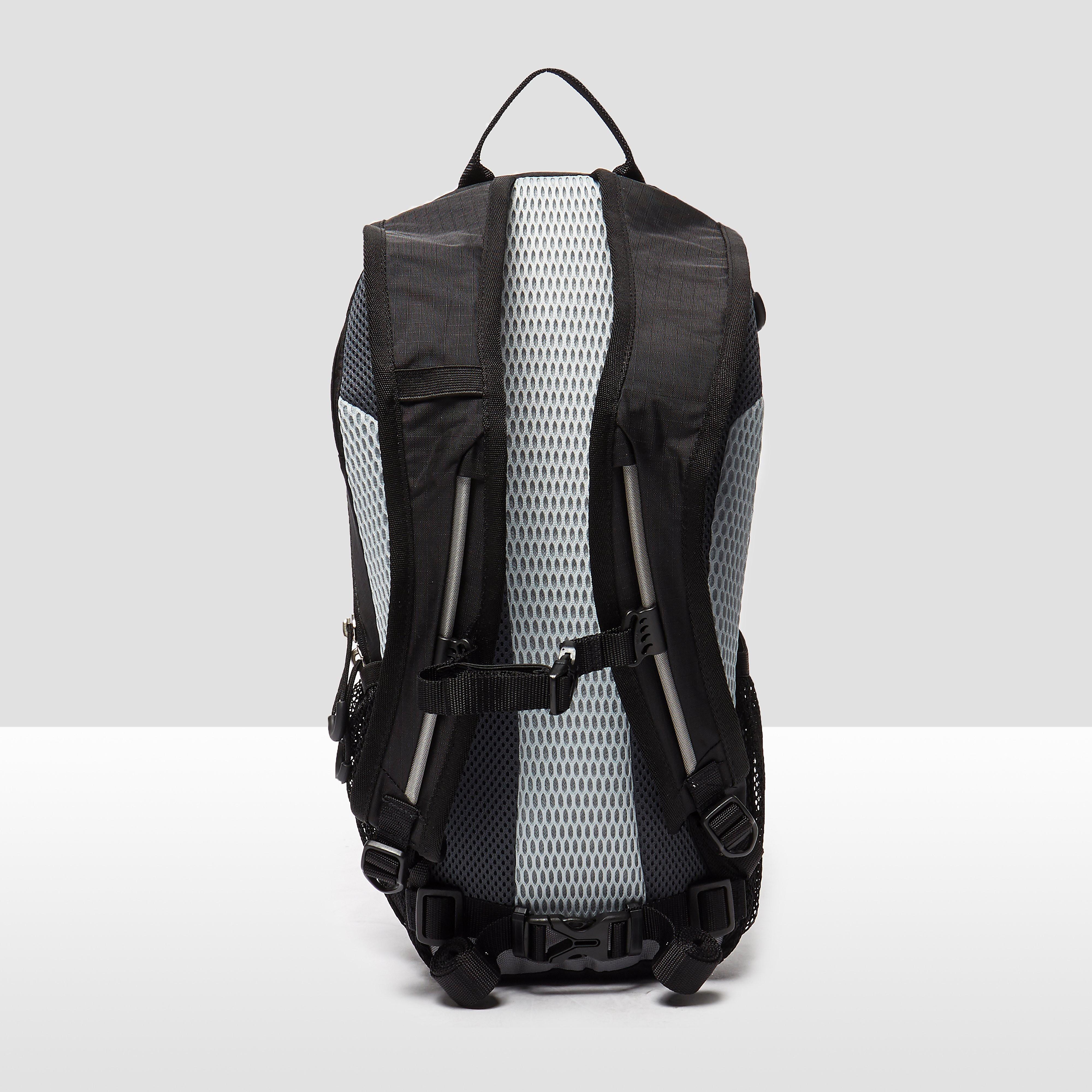 Deuter Speed Lite 10L Backpack