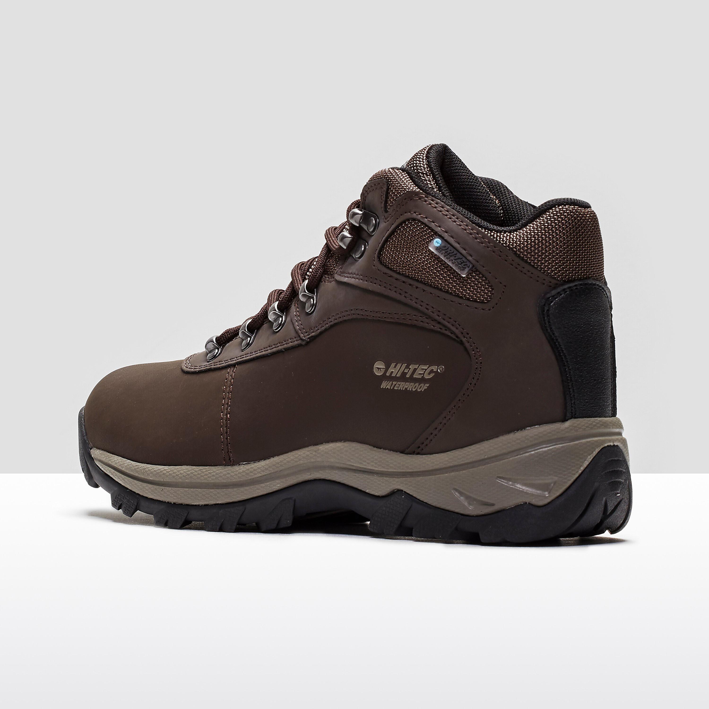 Hi Tec Altitude Basecamp Women's Walking Boots