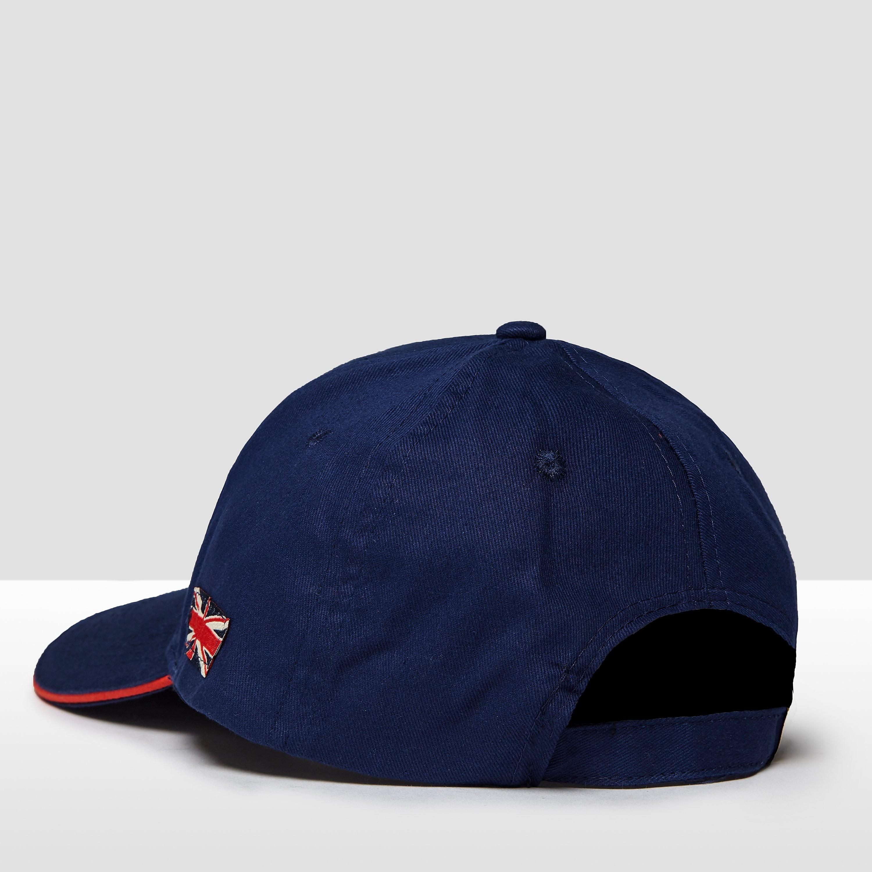 Peter Storm Men's Nevada UJ Baseball Cap