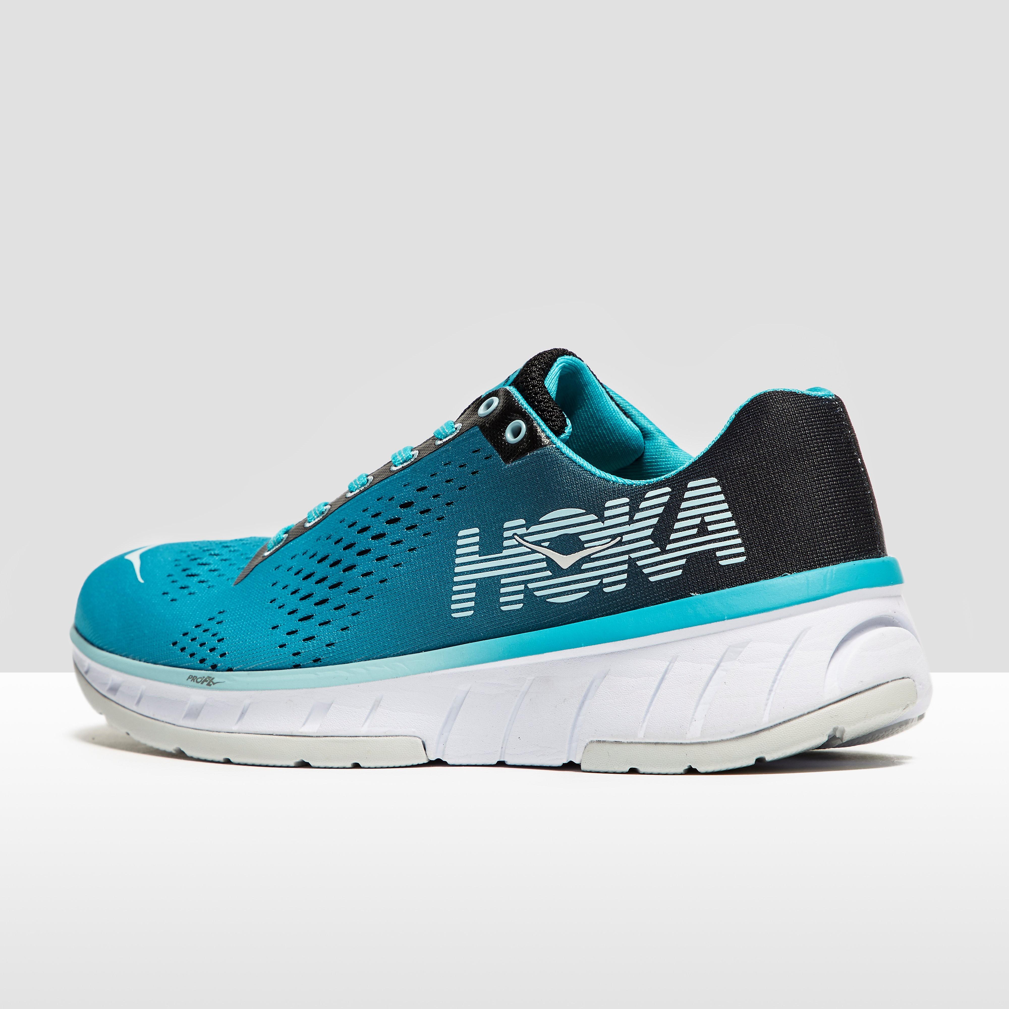 Hoka One One Cavu Women's Running Shoes