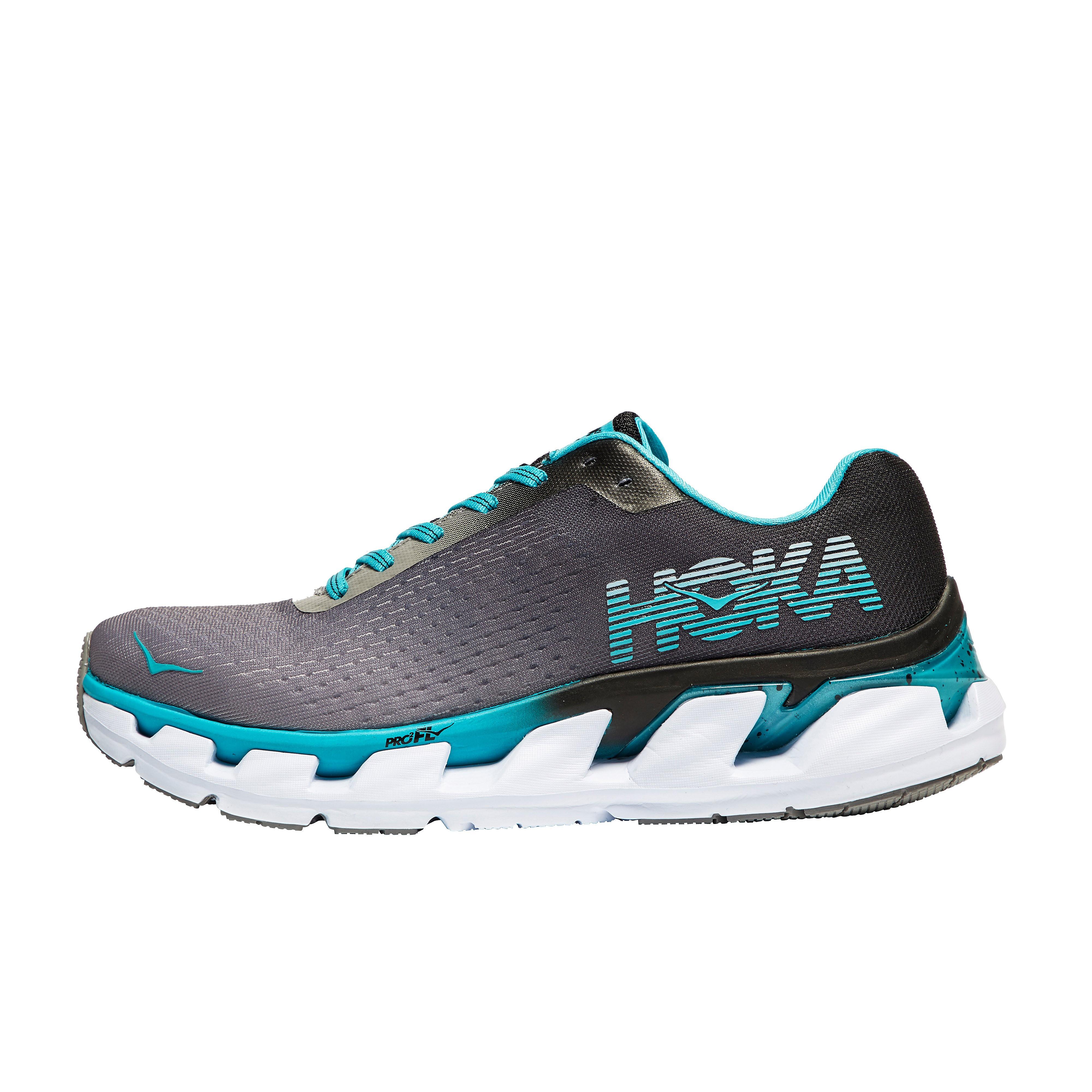 Hoka one one Elevon Women's Running Shoes