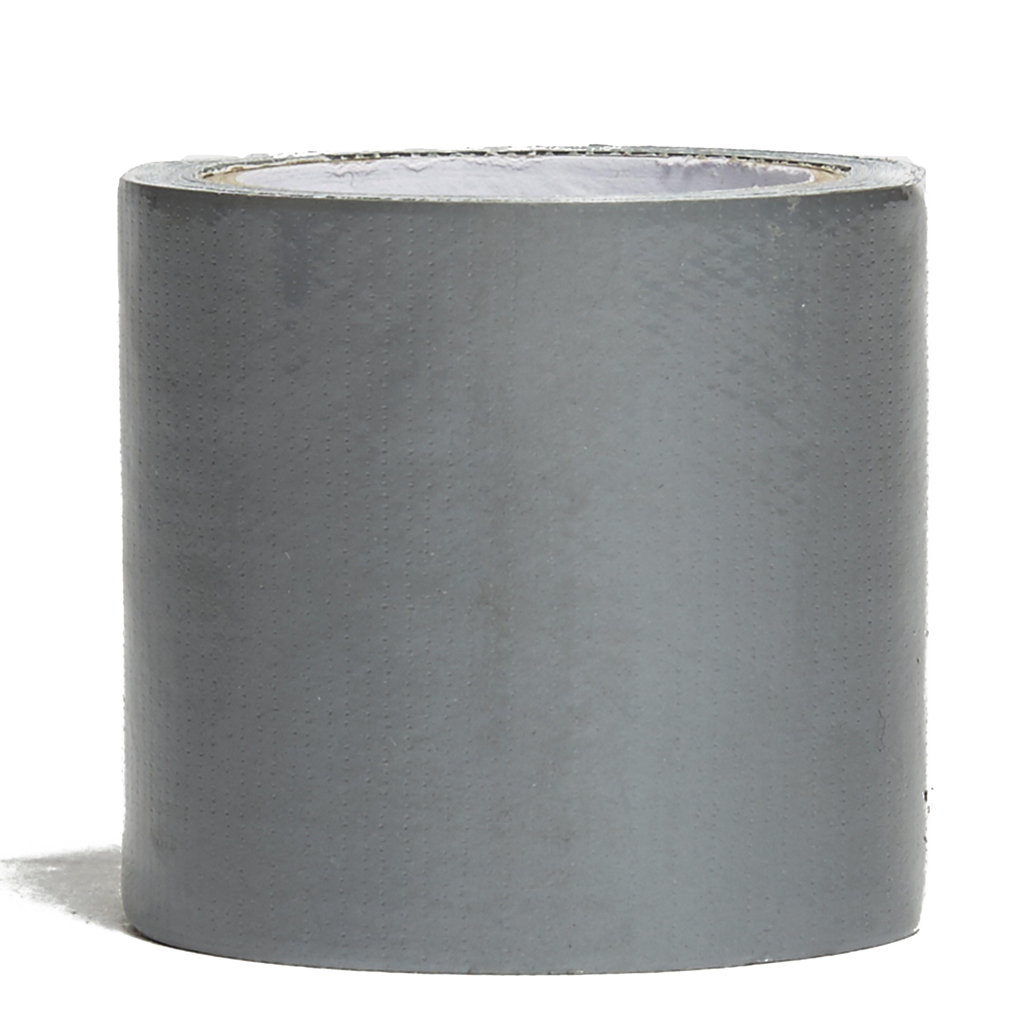 LIFEVENTURE 5m Duct Tape