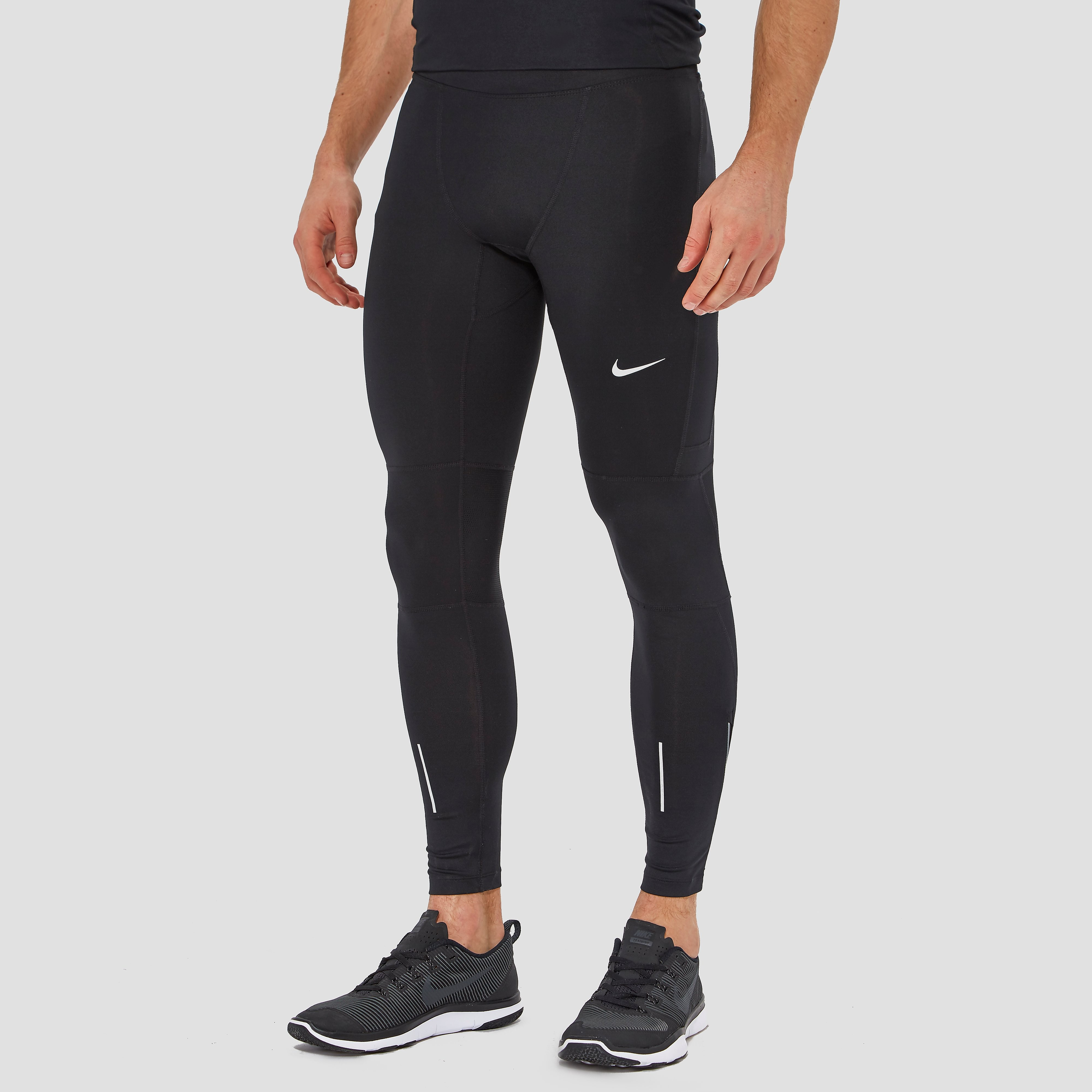 Nike Dri-FIT Men's Essential Tights