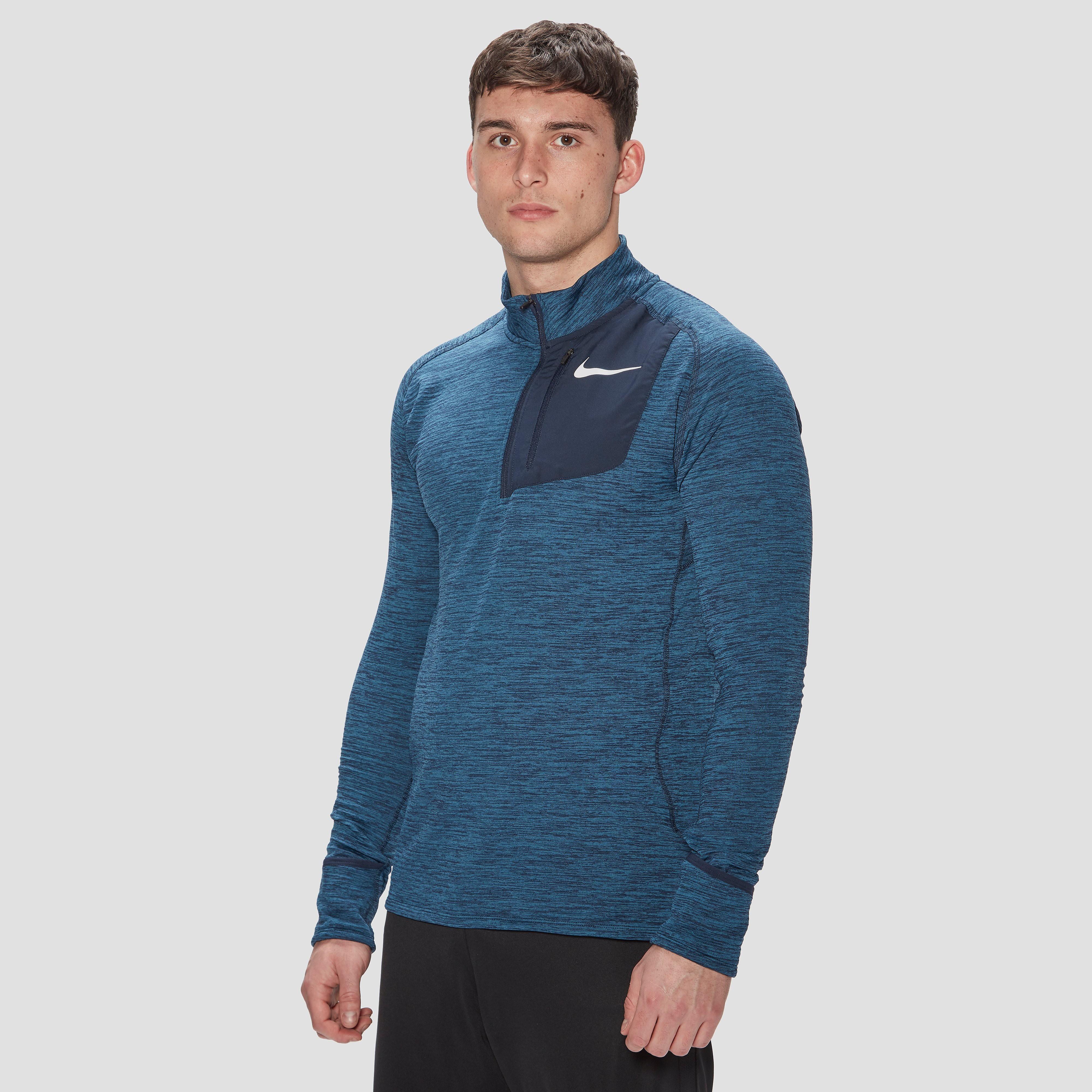 Nike Sphere Element Long Sleeve Men's Running Top