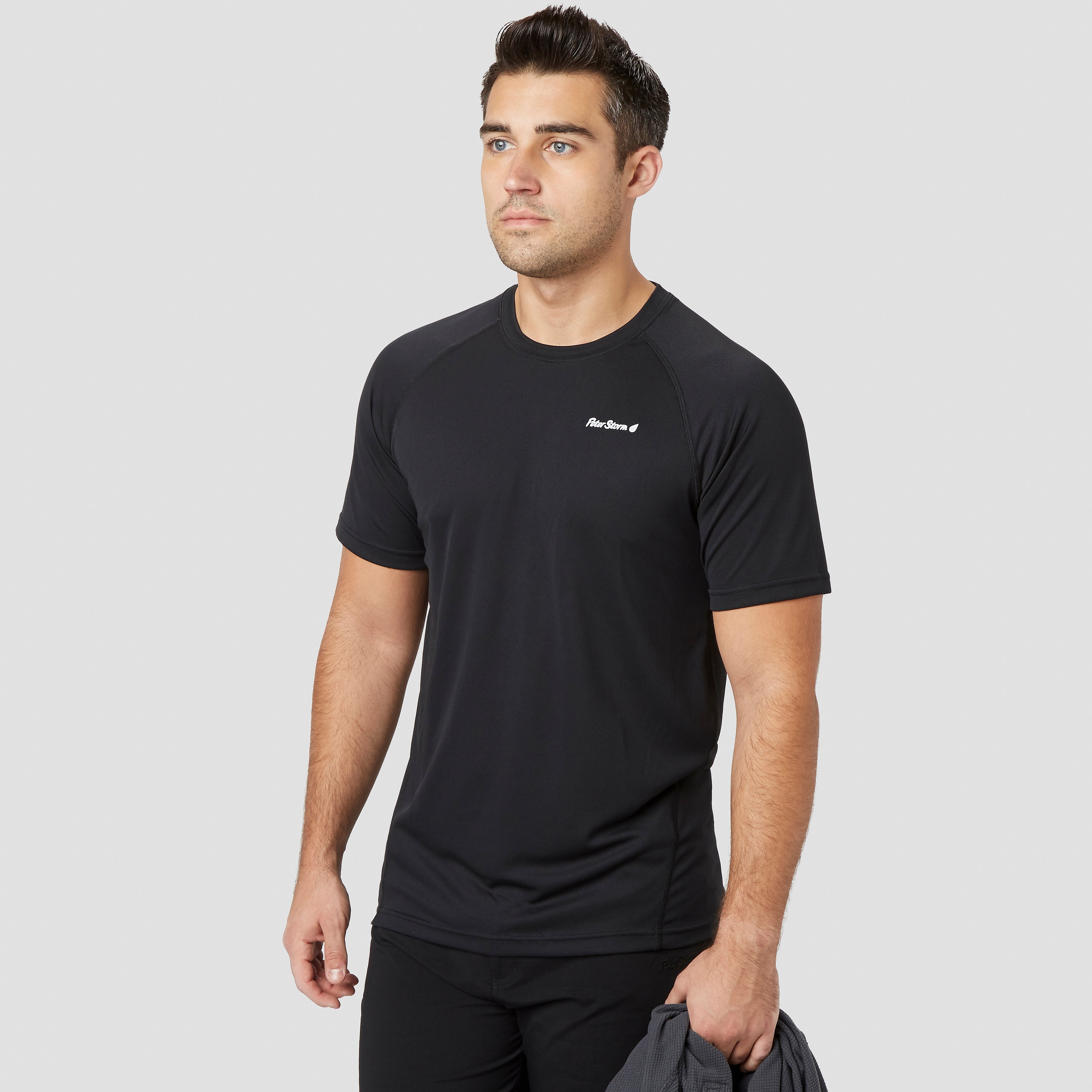 Peter Storm Men's Tech T-Shirt