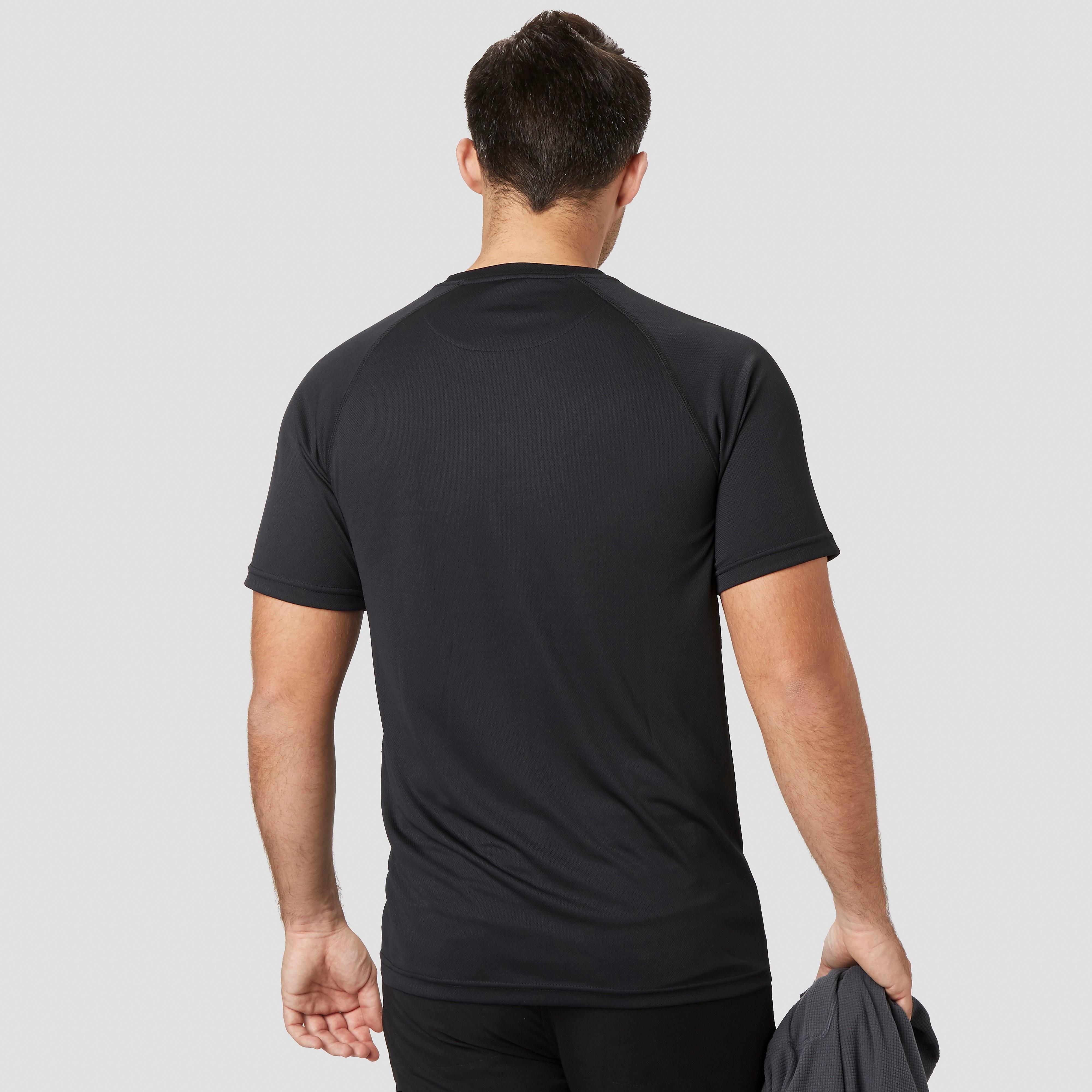 Peter Storm Men's Tech T-Shirt