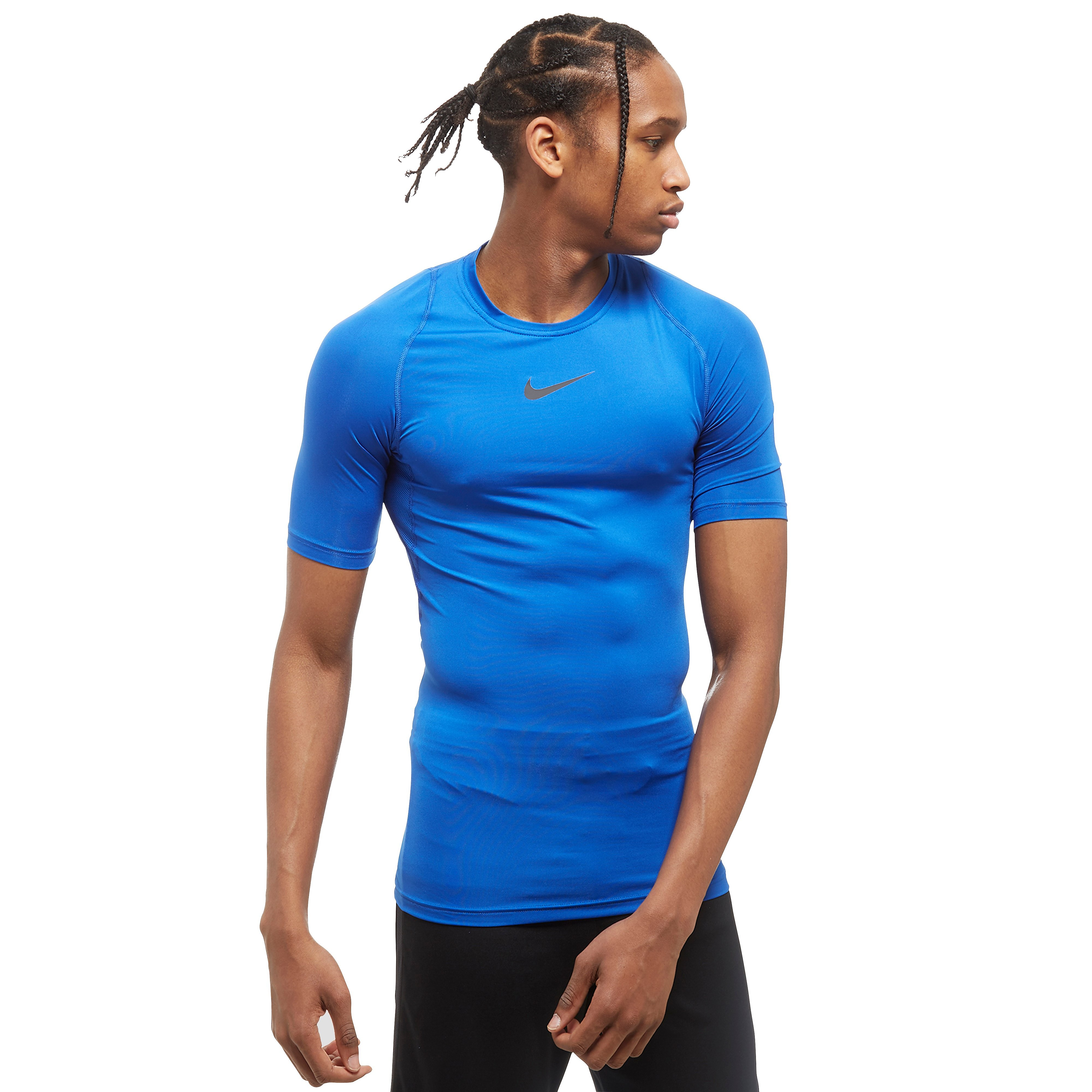 Nike Pro Compression Men's Top