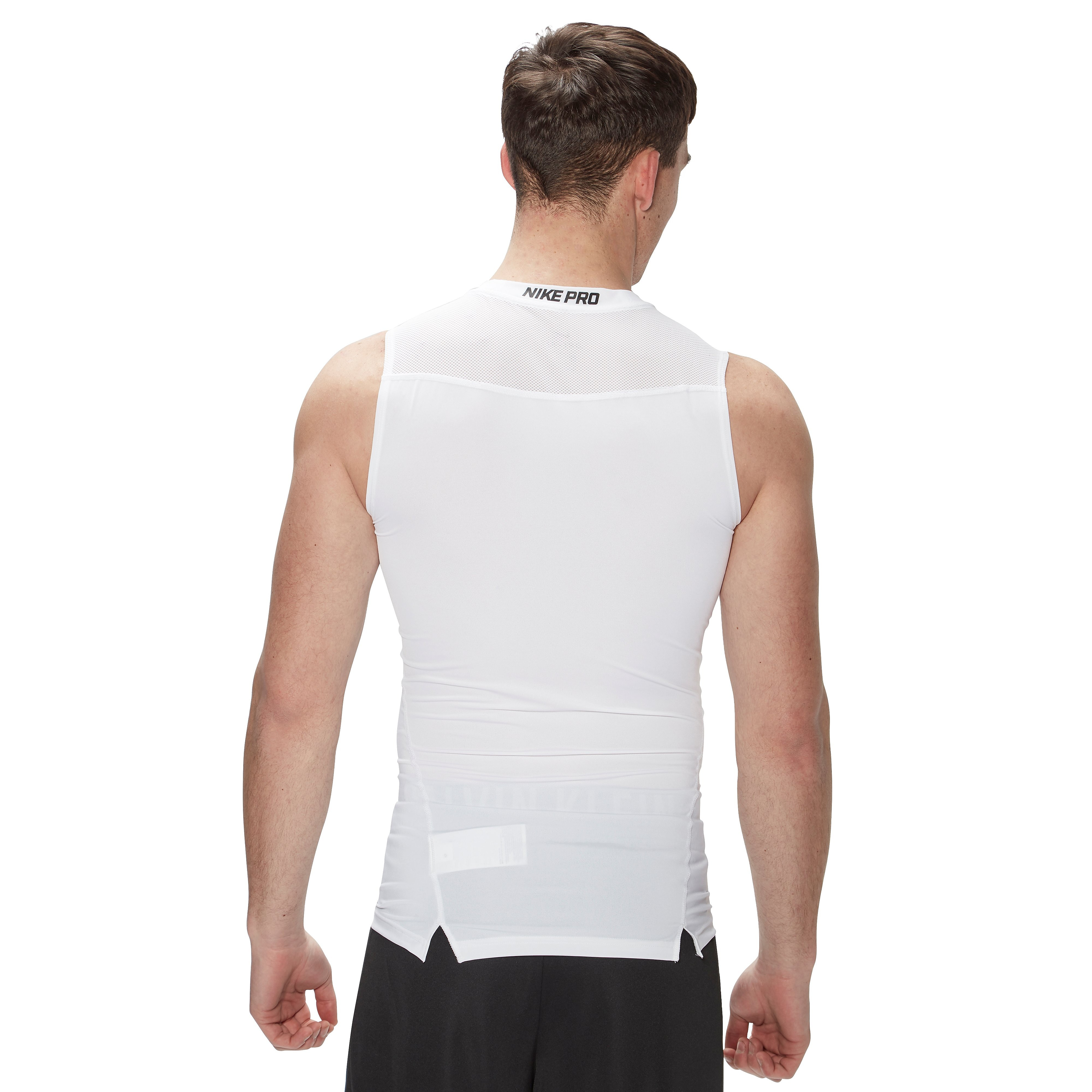 Nike Pro Compression Men's Tank Top