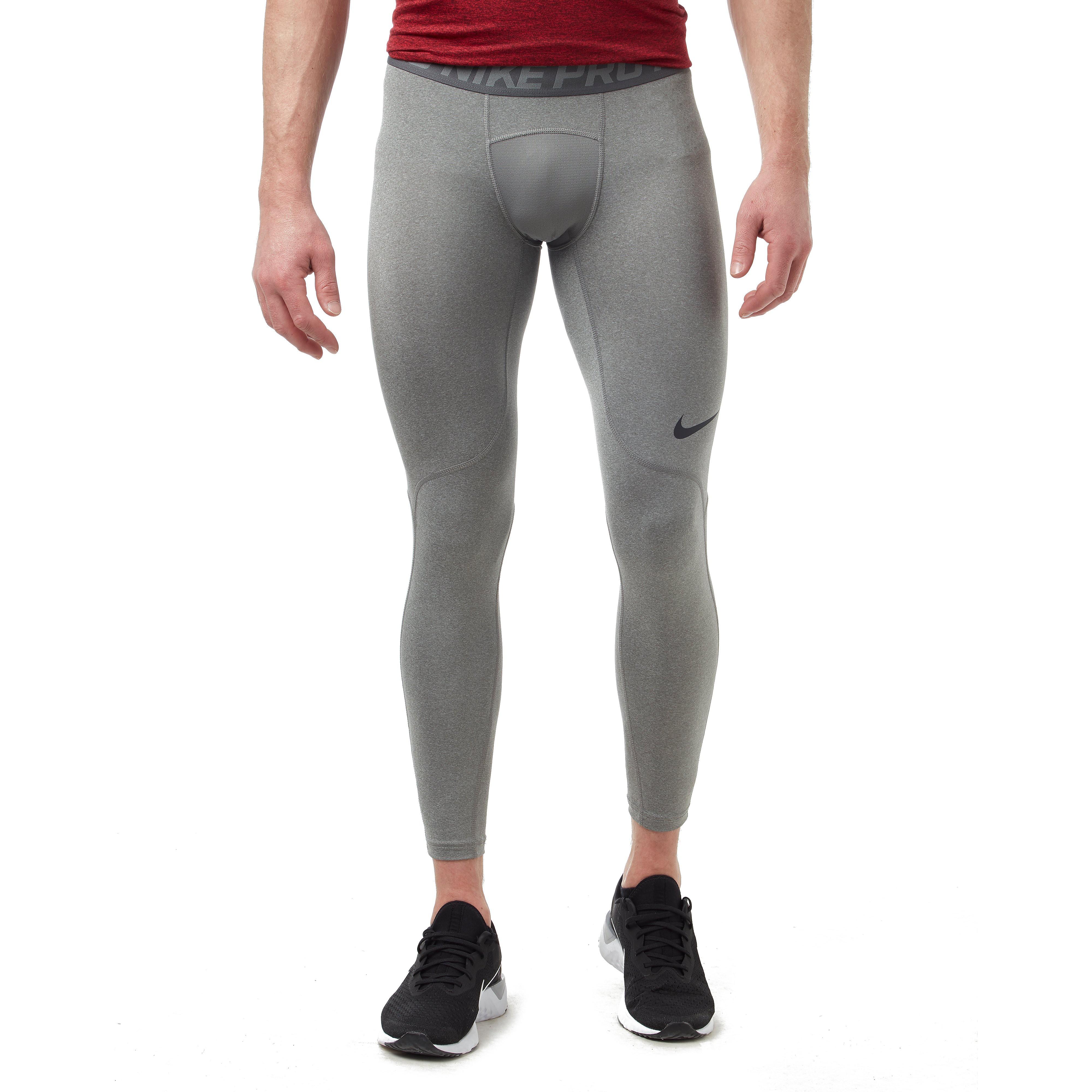 Nike Pro Compression Men's Training Tights