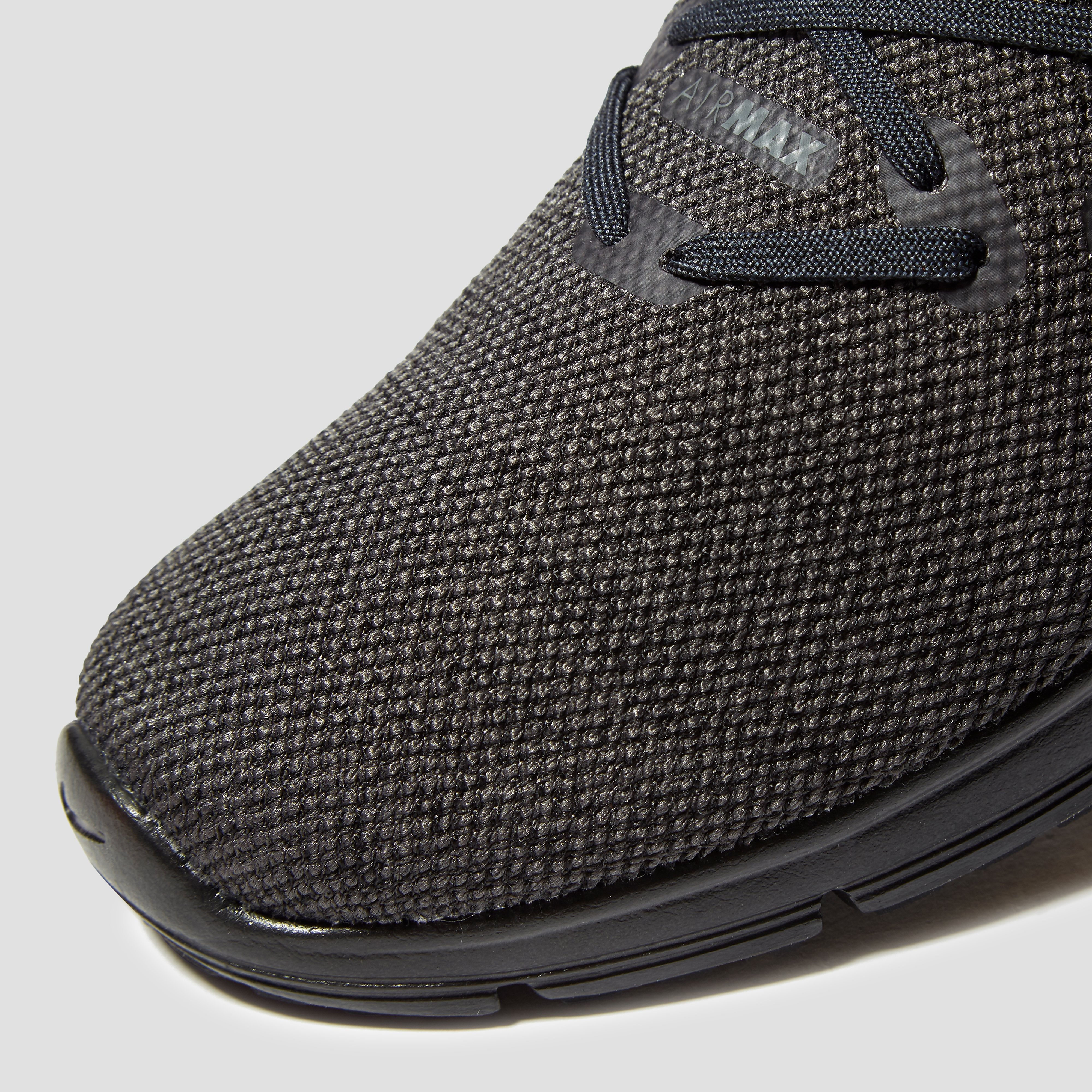 Nike Air Max Sequent Men's Running Shoes