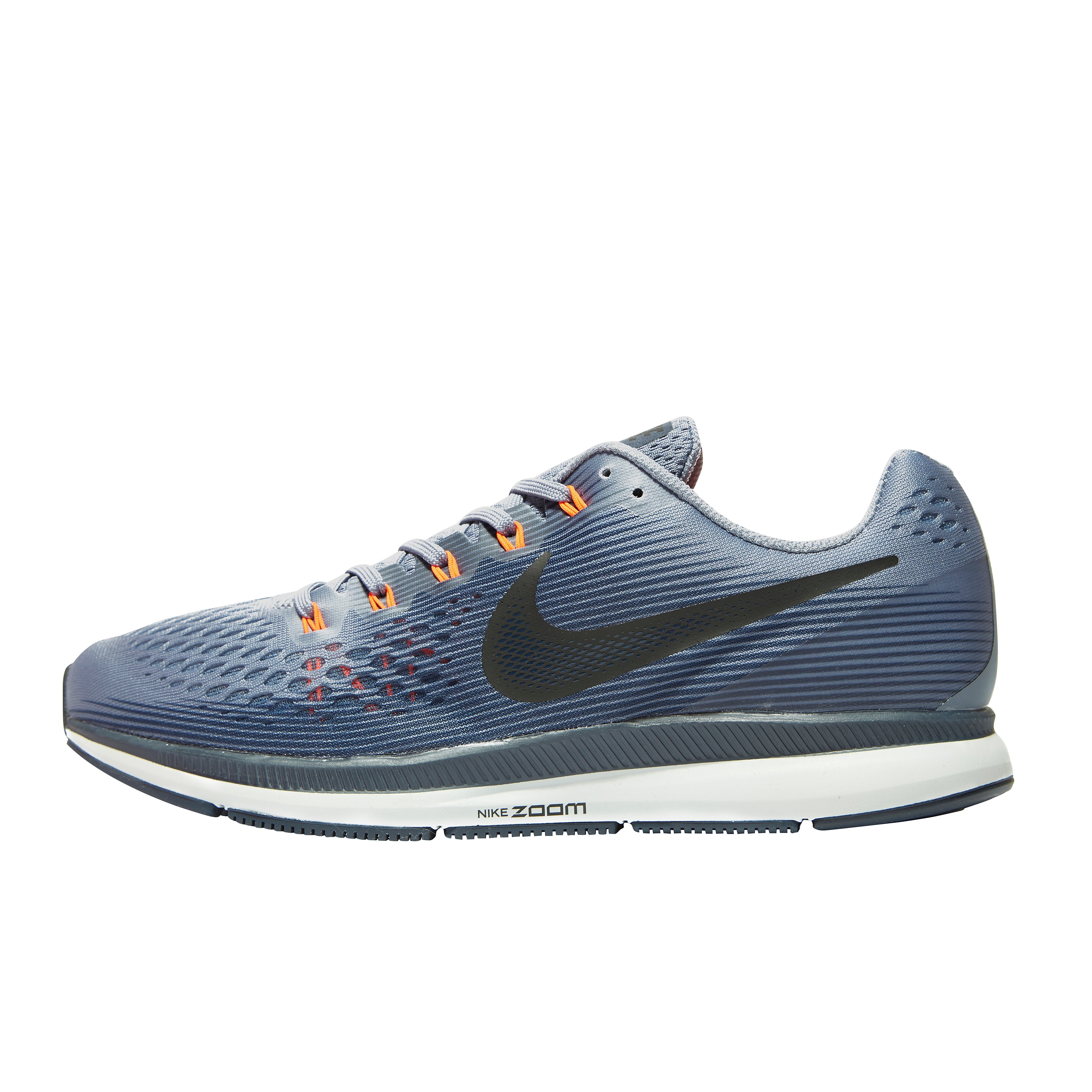 Nike Air Zoom Pegasus 34 Men's Running Shoes