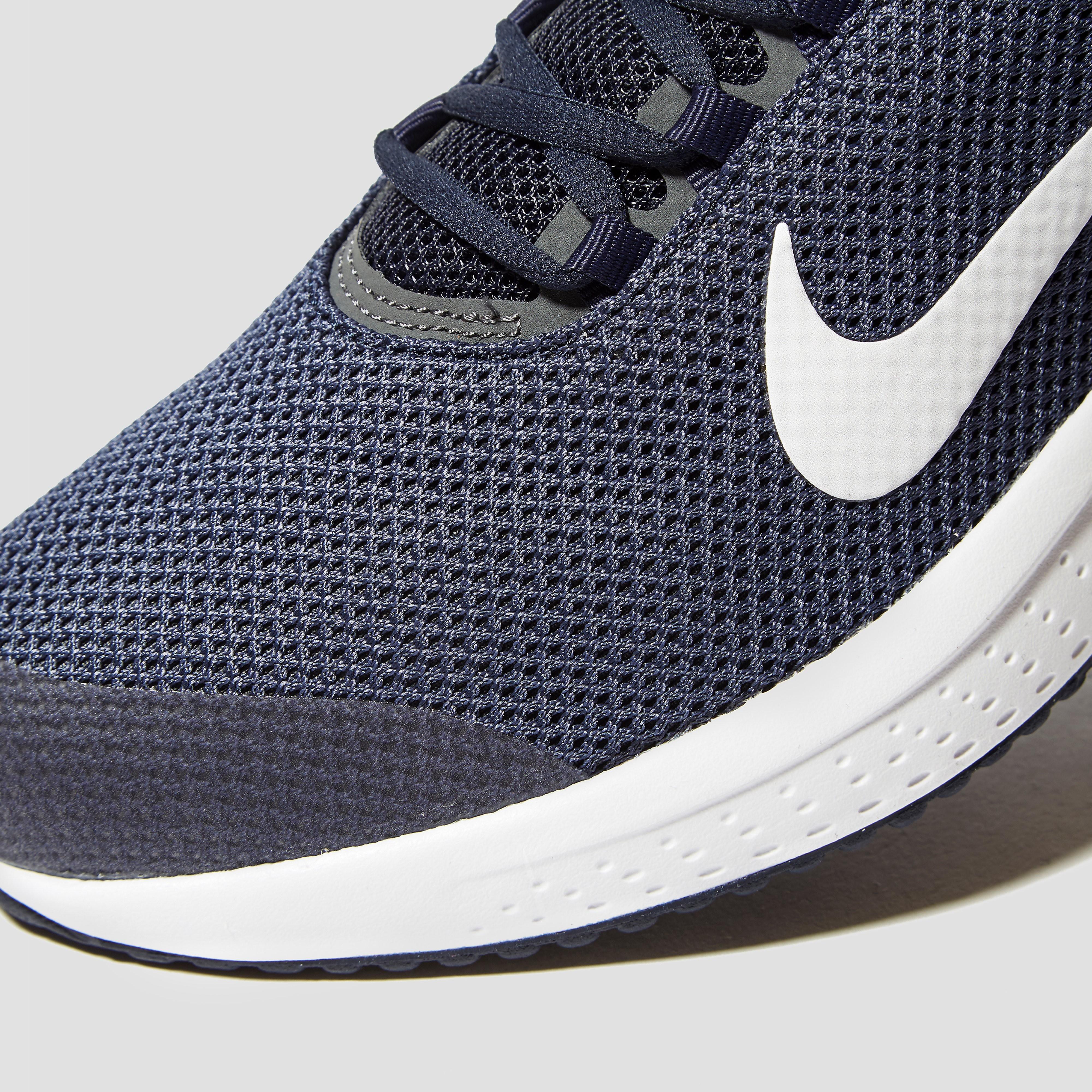 Nike Run All Day Men's Running Shoes