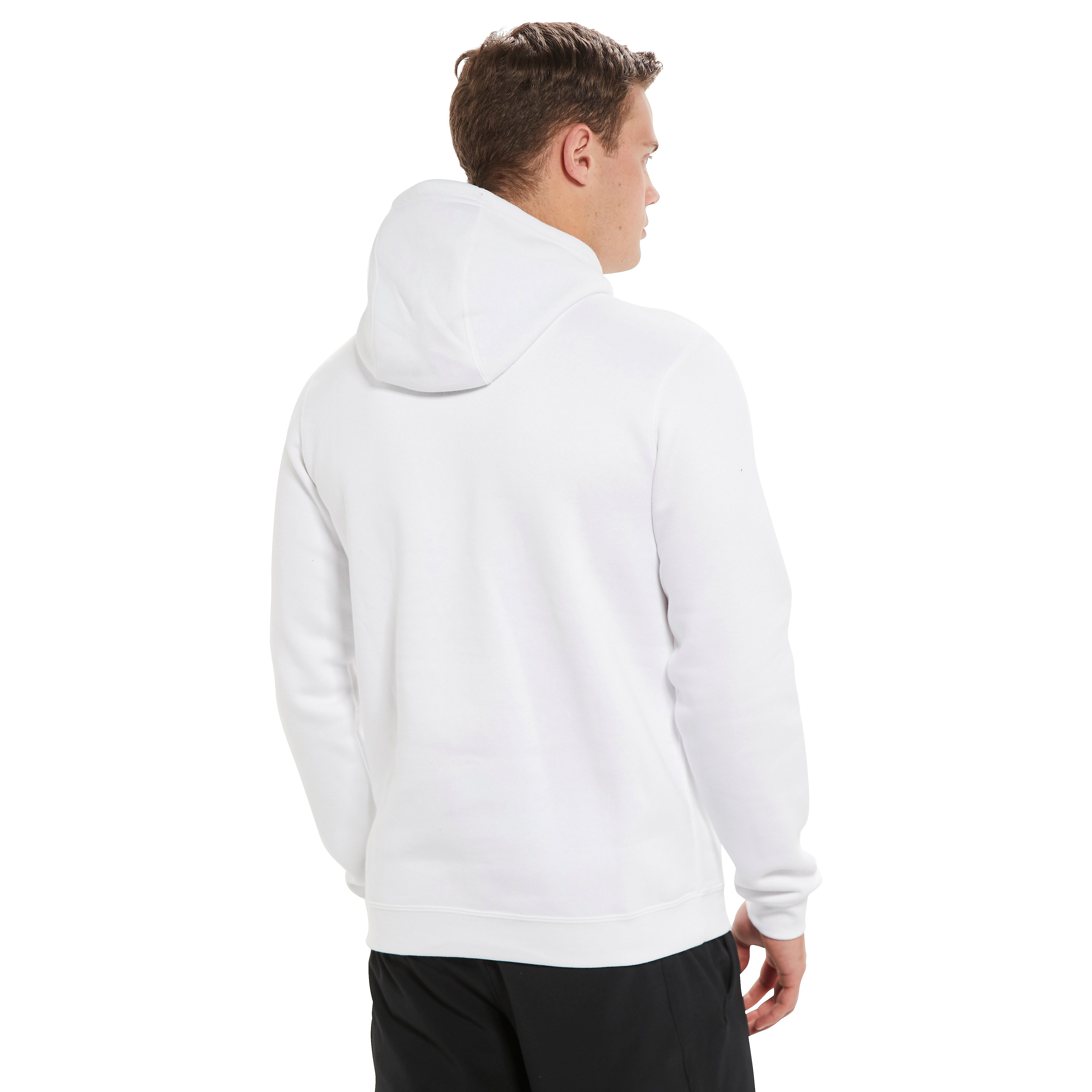Nike Men's Club Hoodie