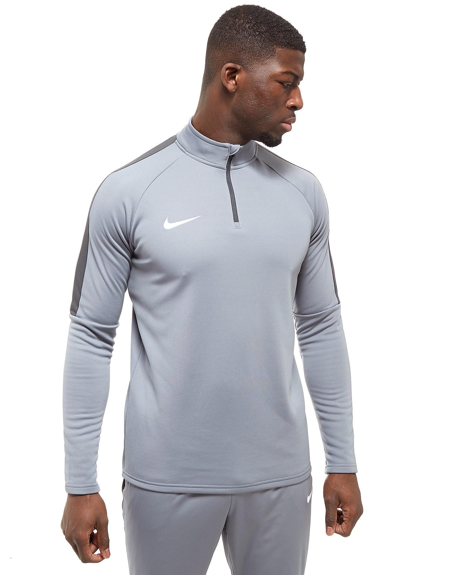 Nike Academy Men's Drill Top