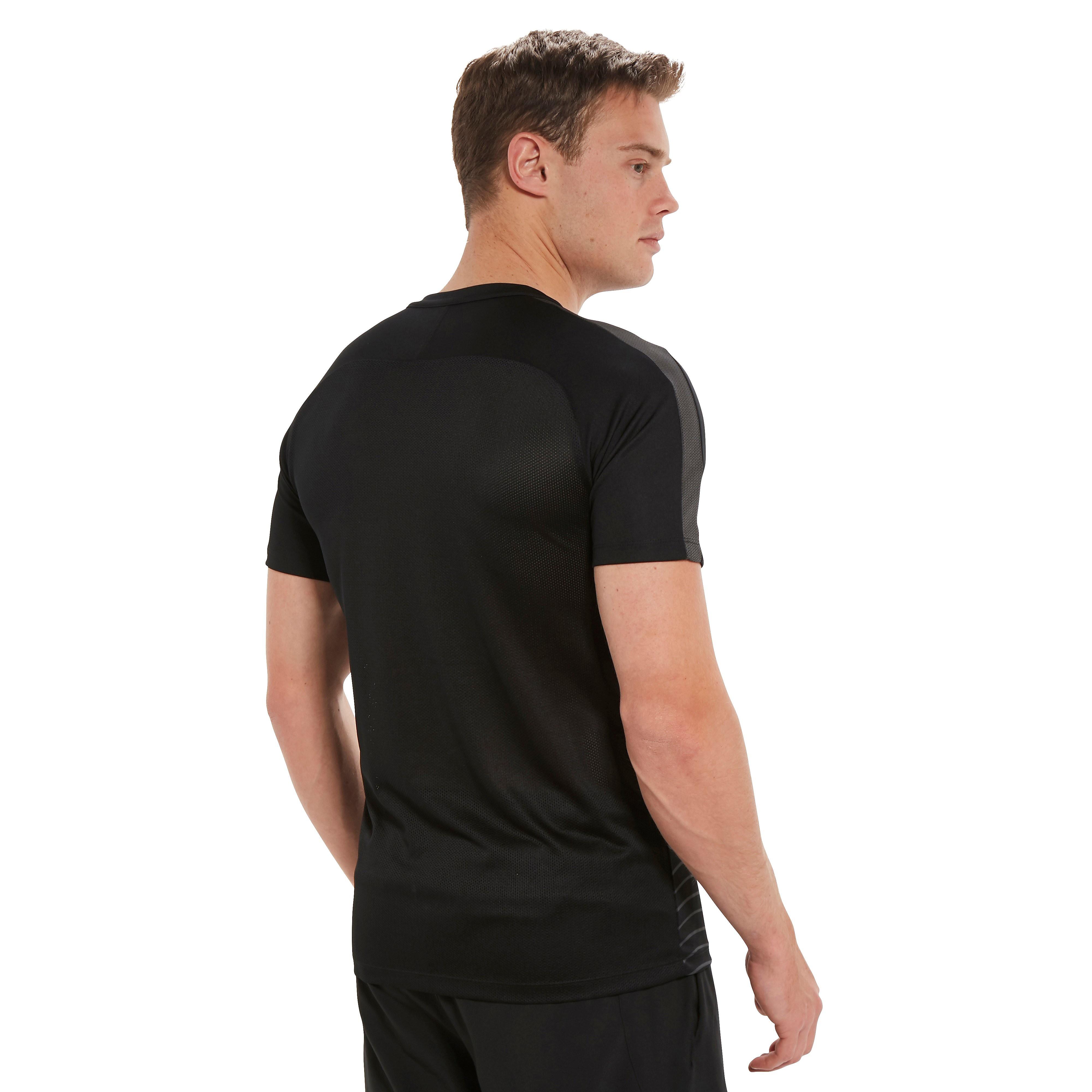 Nike Men's Academy GPX T-Shirt