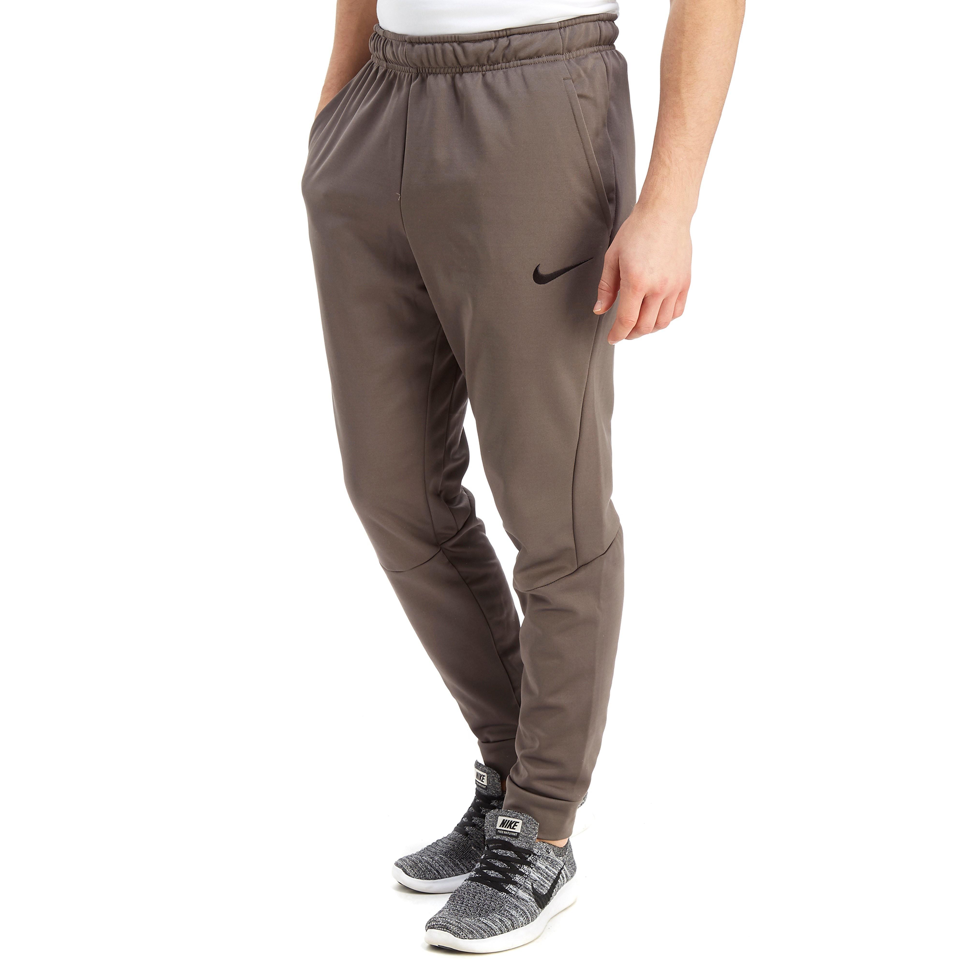 Nike Poly Men's Training Pants