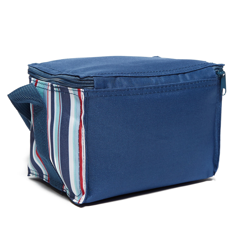 Eurohike Eurohike Cooler Bag