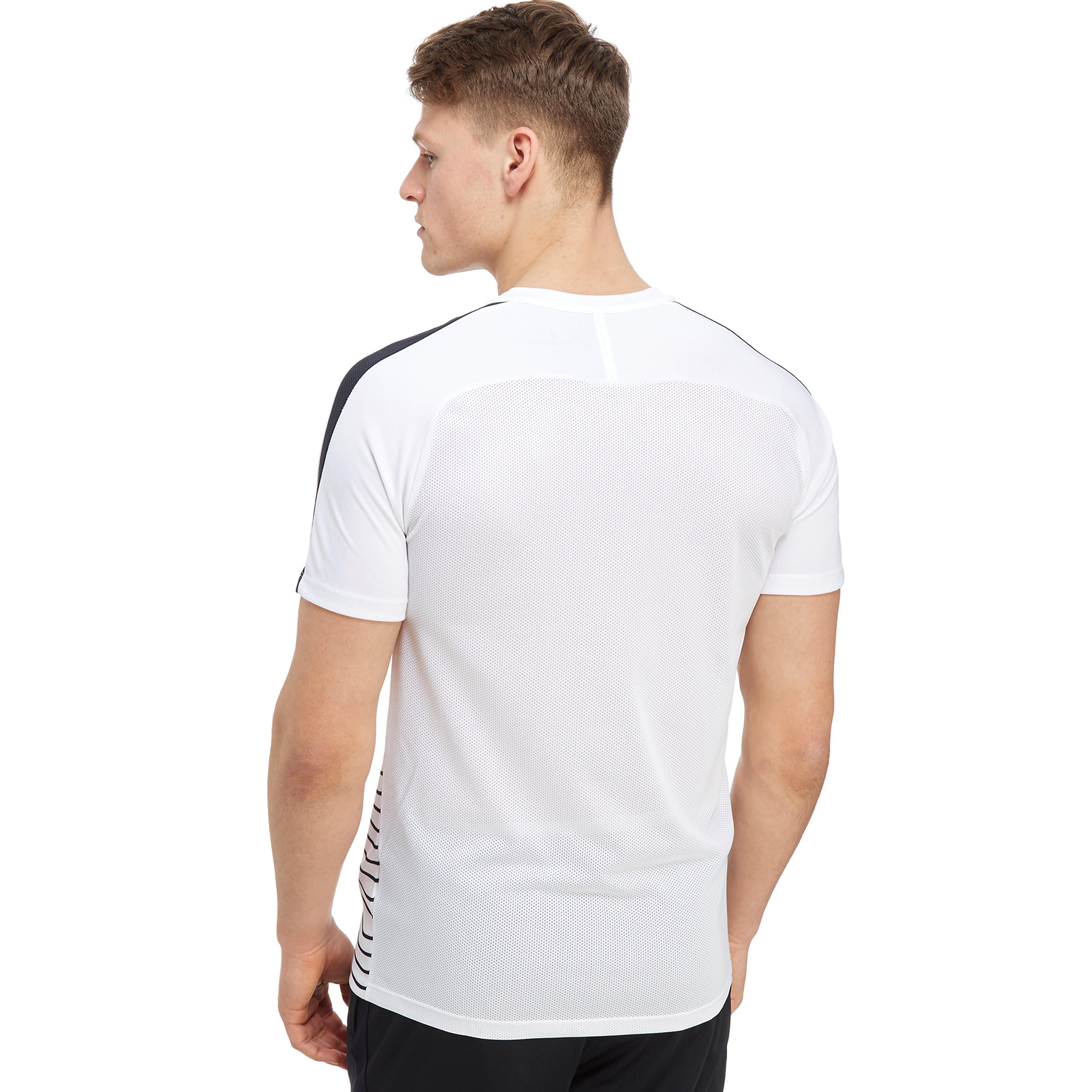 Nike Academy GPX Men's Training T-Shirt
