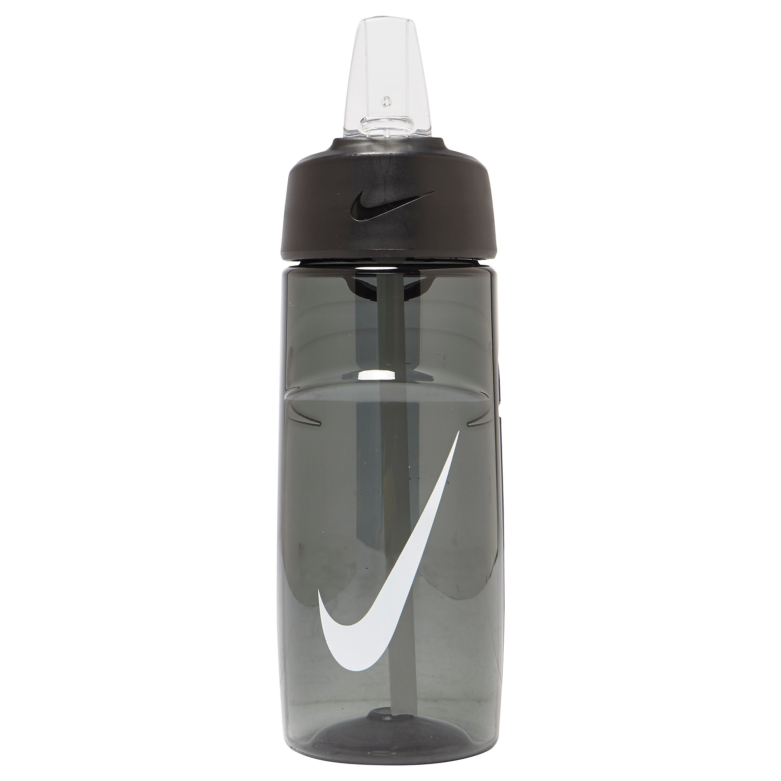 Nike T1 Flow Graphic Water Bottle