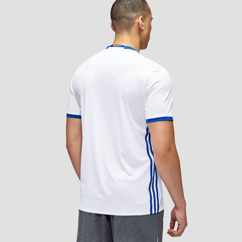 adidas Chelsea FC 2016/17 Third Shirt