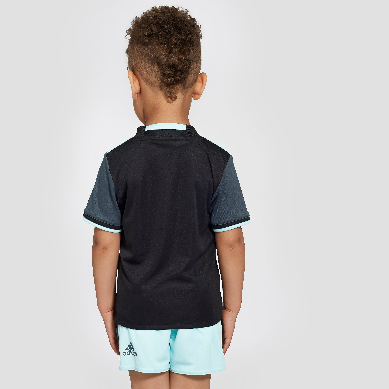 adidas Ajax 2016/17 Children's Away Kit