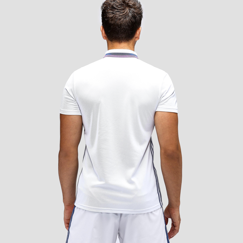 adidas Real Madrid Classic Polo Shirt