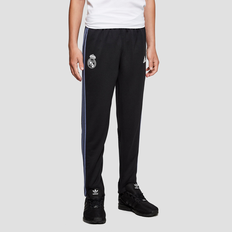 adidas Real Madrid 2016 Training Pants Junior