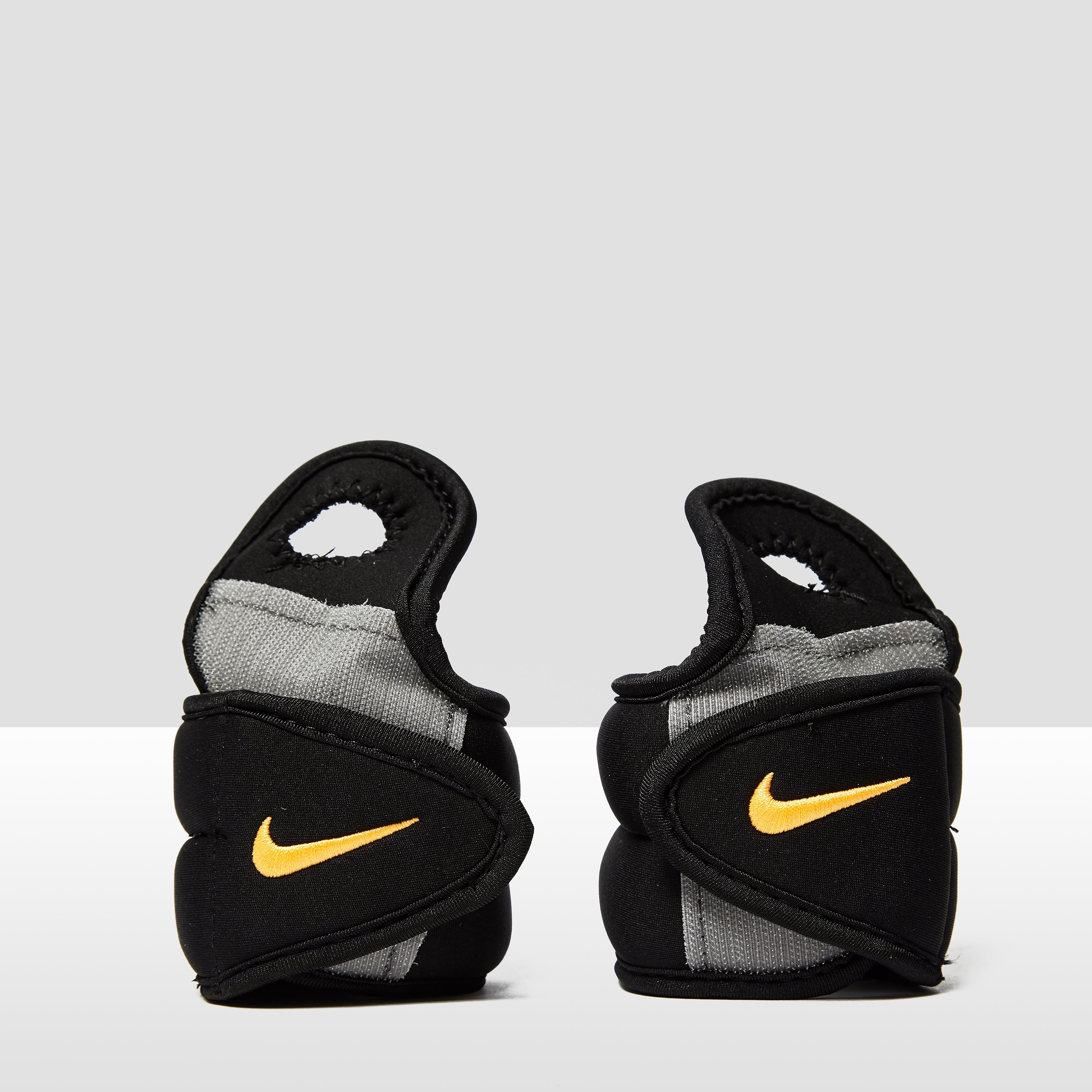 Nike Wrist Weight 1LB