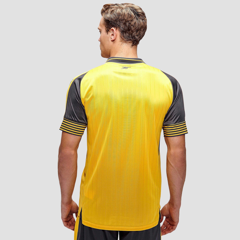 PUMA Arsenal FC 2016/17 Away Shirt