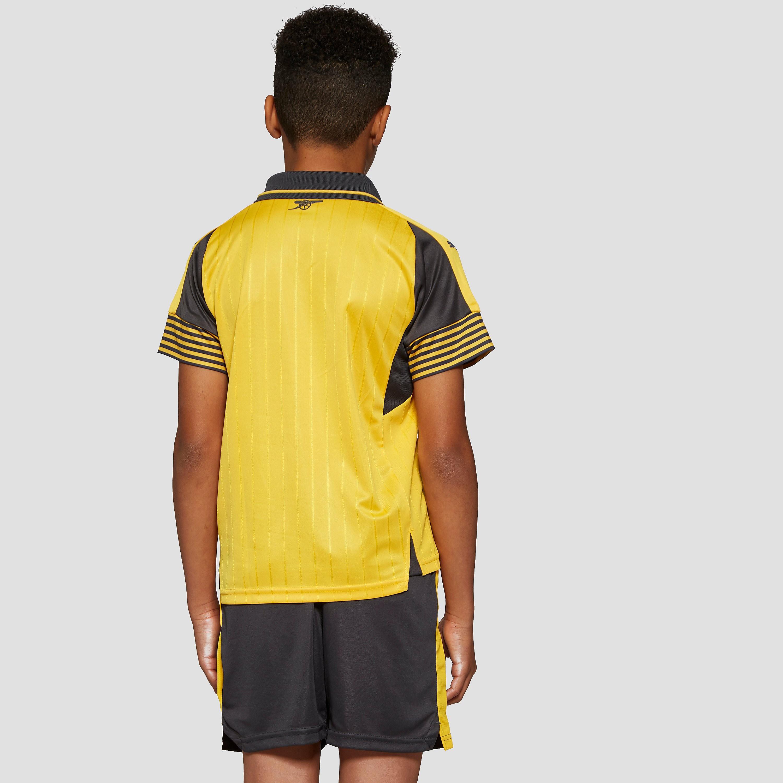 PUMA Arsenal FC 2016/17 Away Shirt Junior