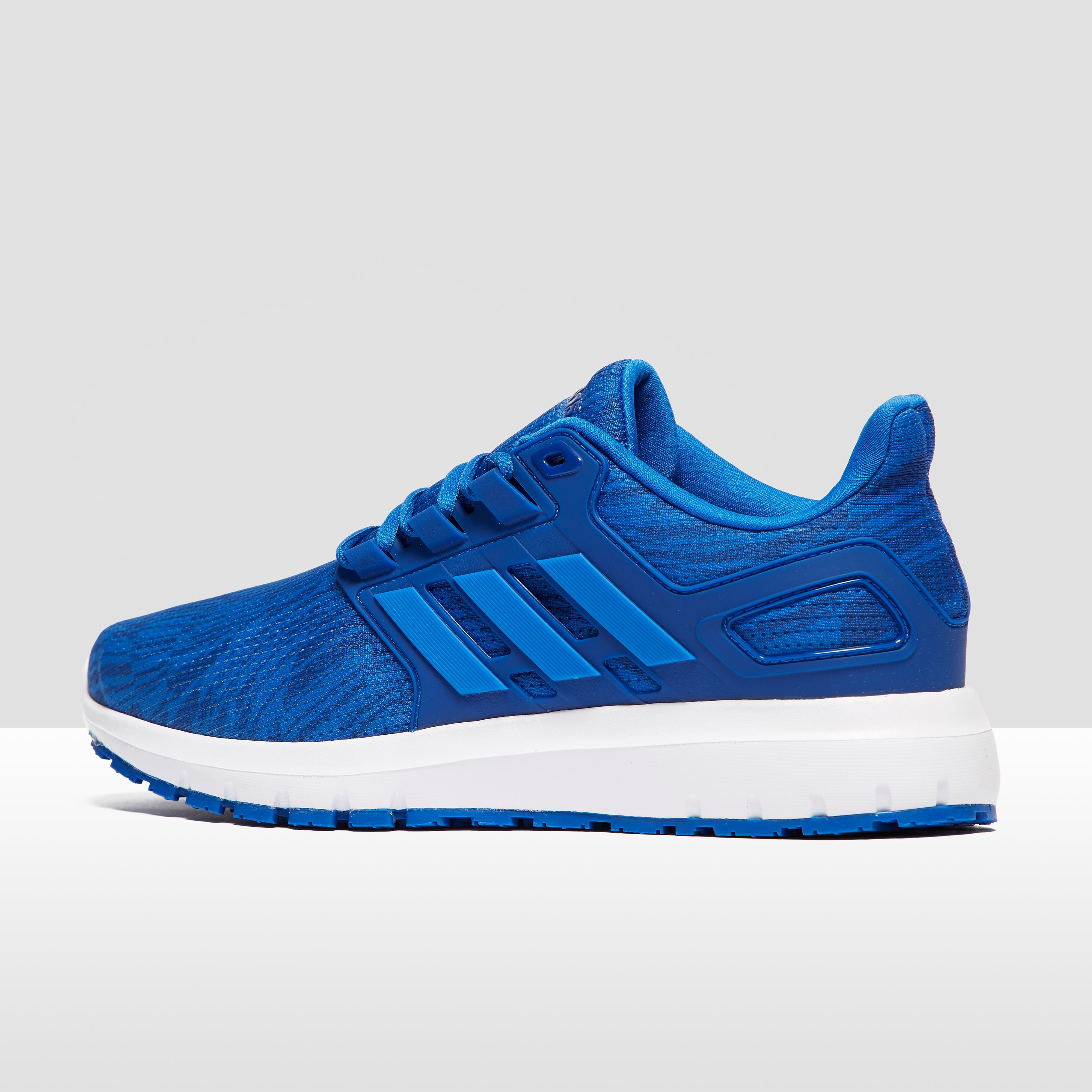 adidas Energy Cloud 2 Men's Running Shoes