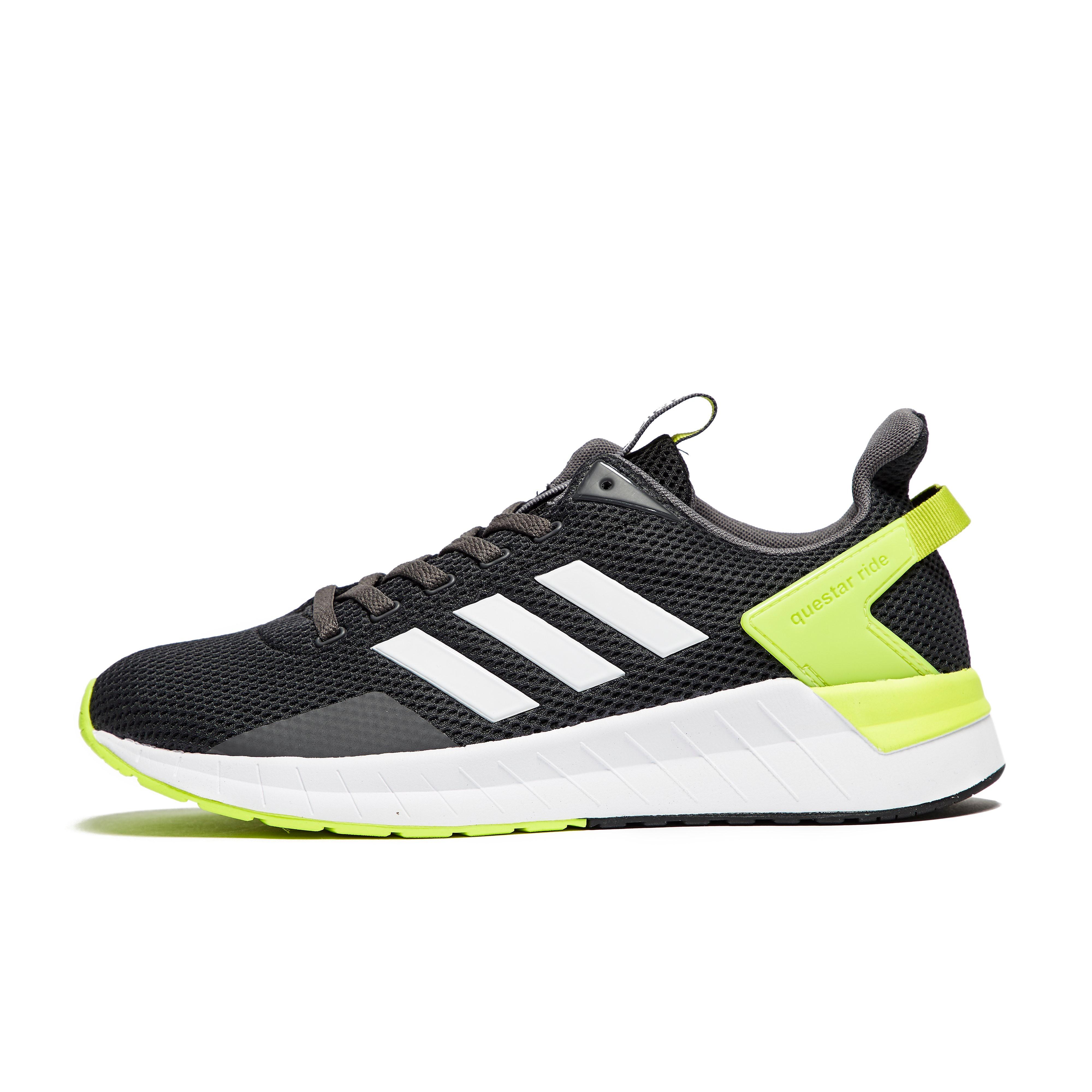 adidas Questar Drive Men's Running Shoes