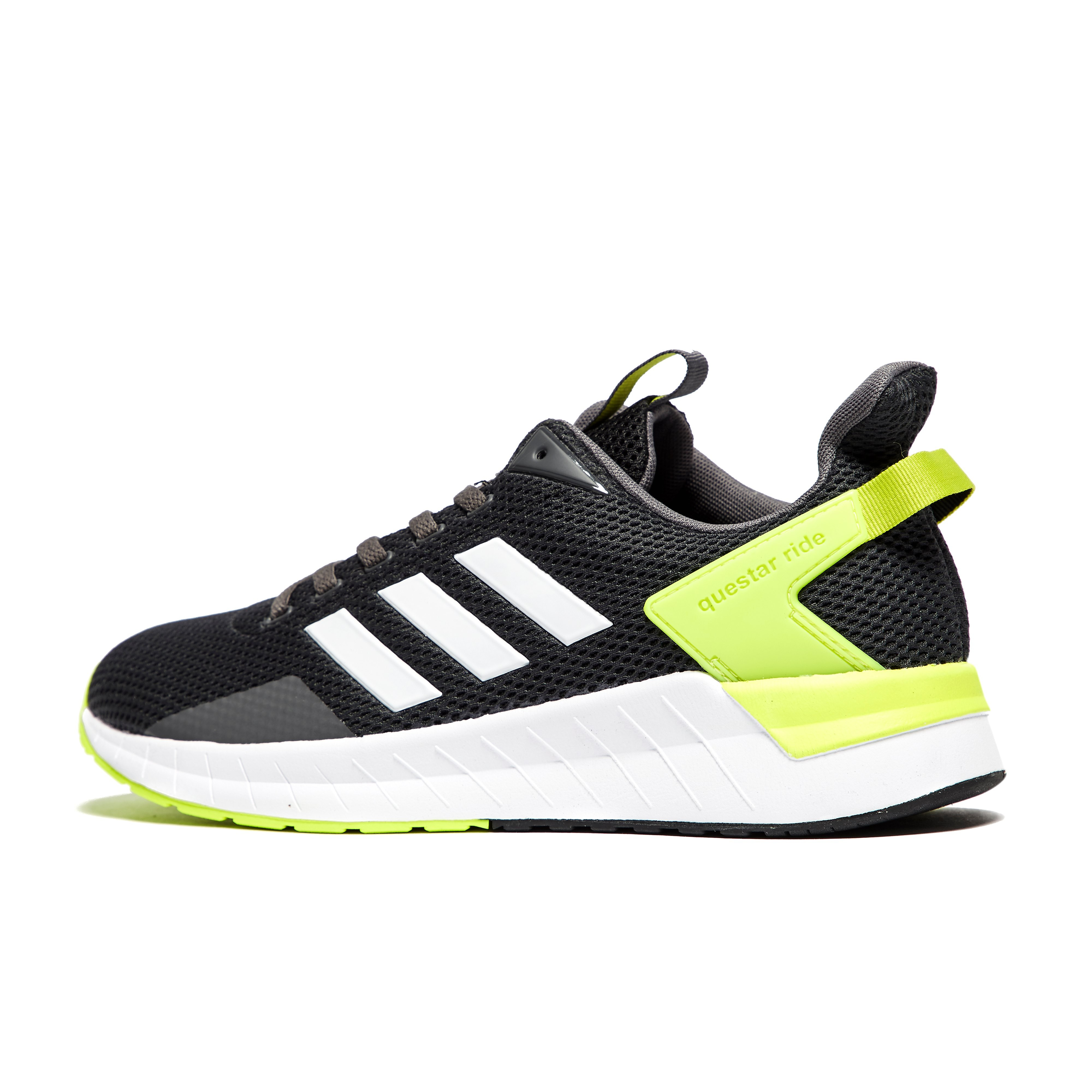 adidas scarpe da corsa adizero ultra spinta, sprintstar activinstinct