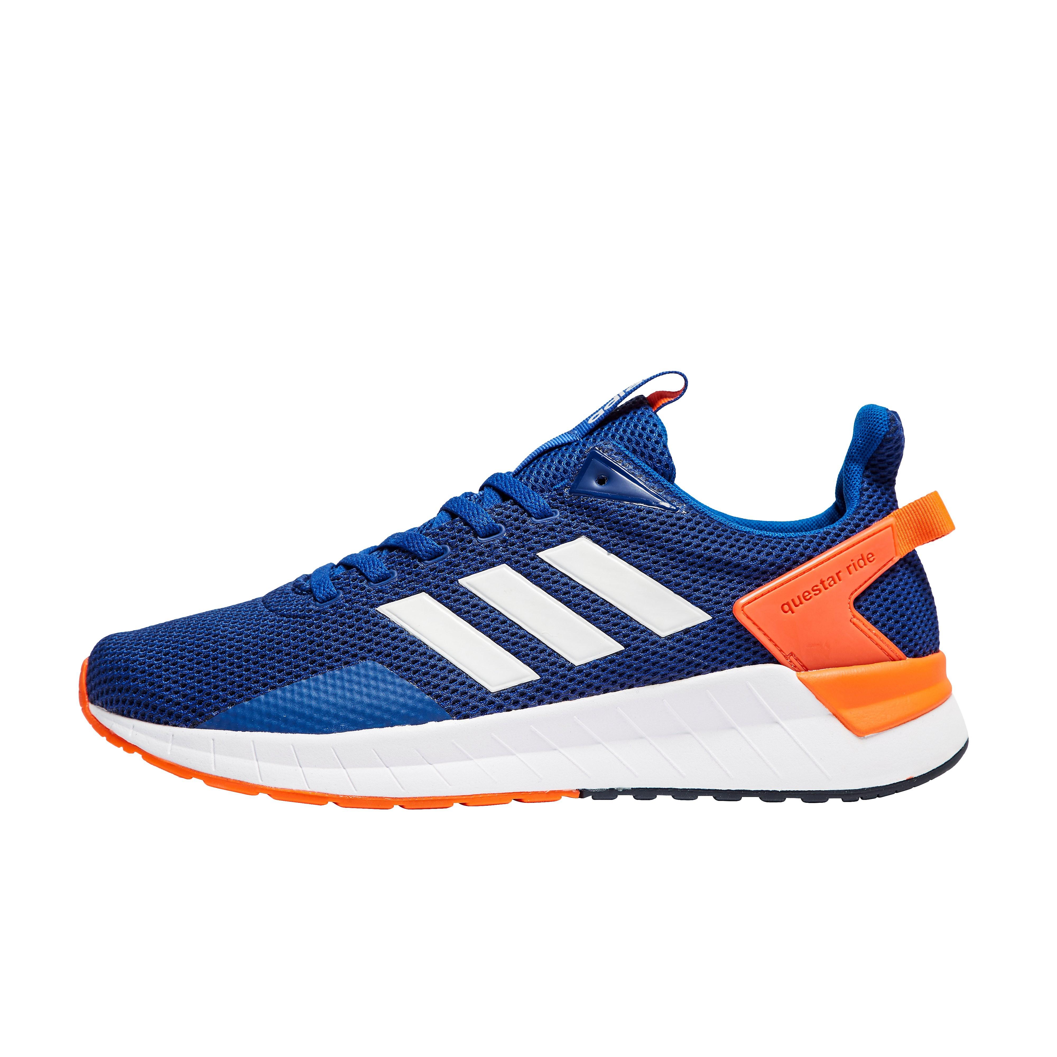 adidas Questar Ride Men's Running Shoes