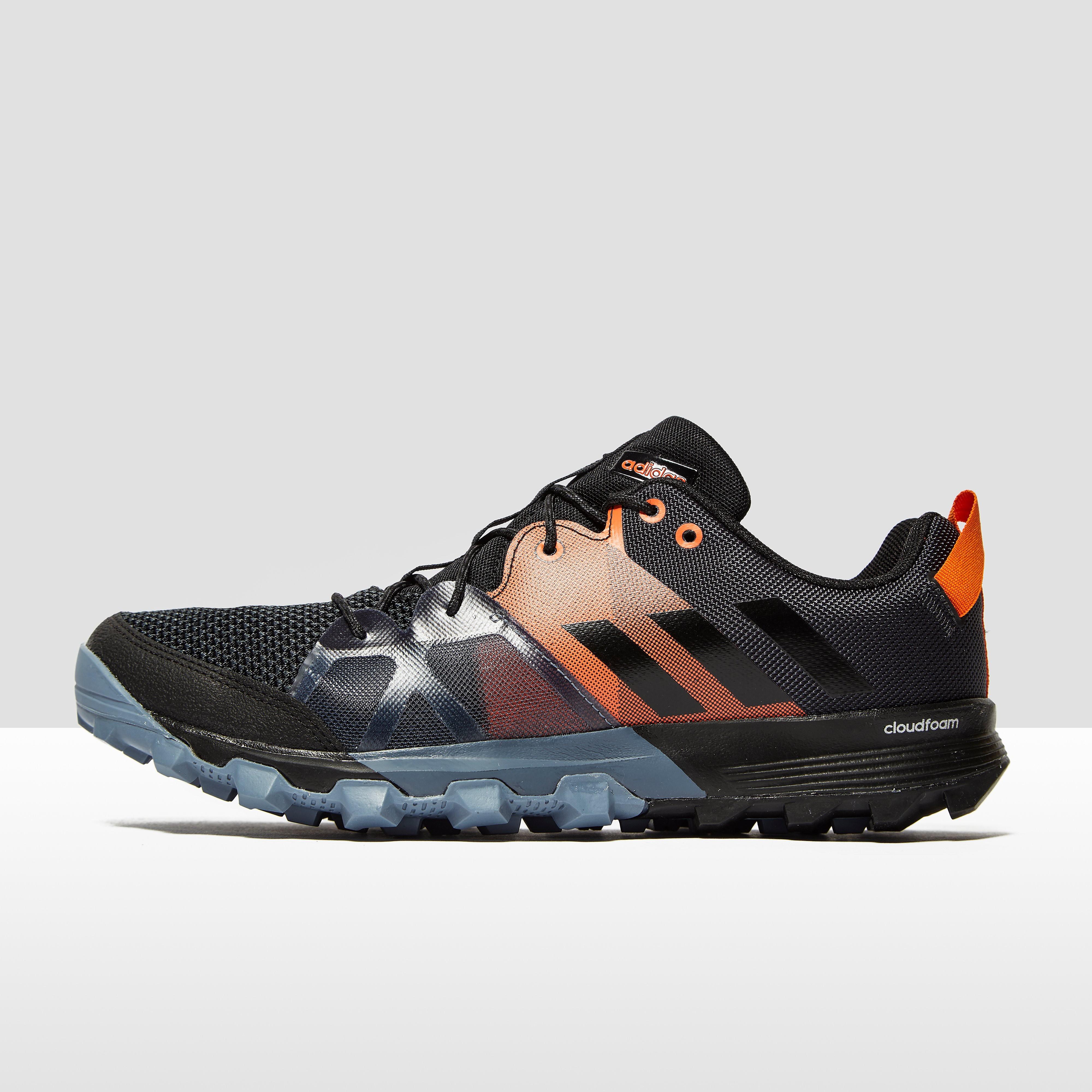 adidas KANADIA 8.1 MEN'S TRAIL RUNNING SHOES