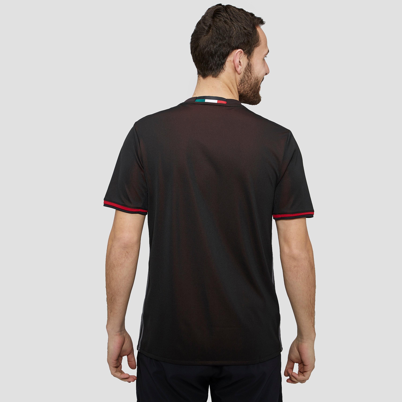 adidas AC Milan Home 2016 Shirt