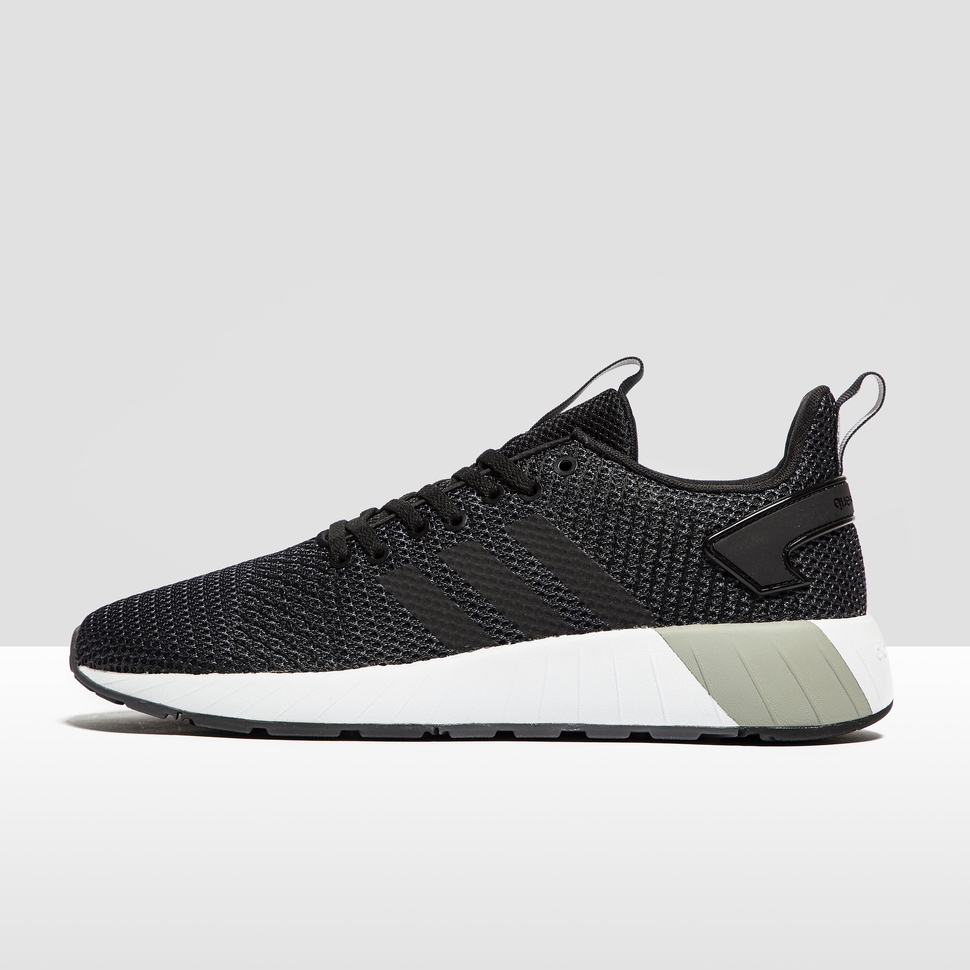 adidas Questar BYD Men's Running Shoes
