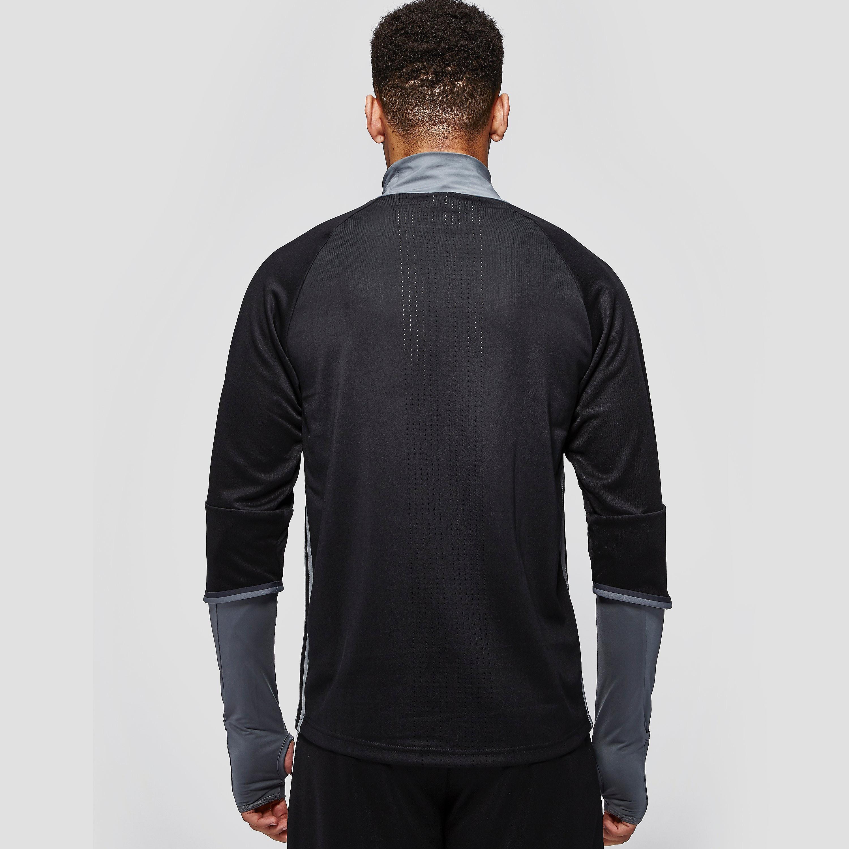 adidas Olympique Lyon 2016/17 Training Top