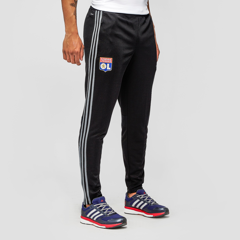 adidas Olympique Lyon 2016/17 Training Pants