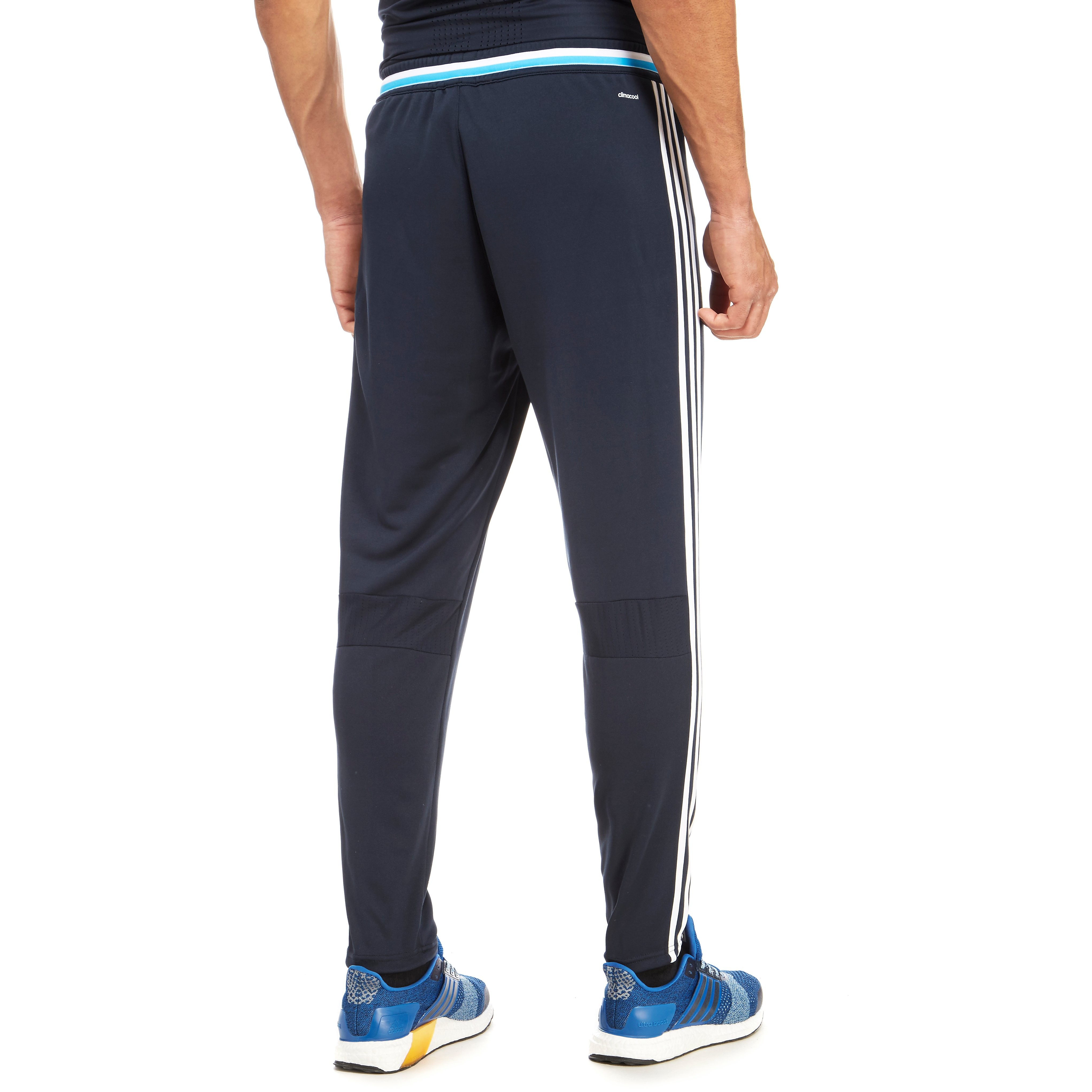 adidas Olympique Marseille 2016/17 Training Pants